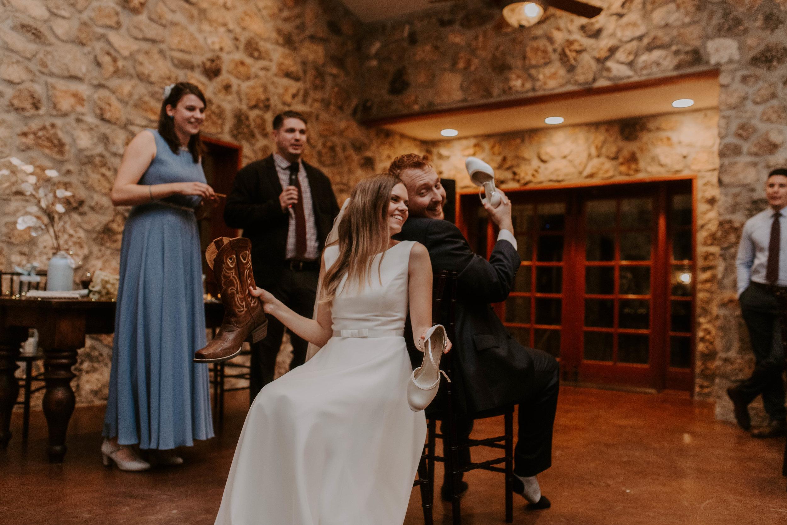 Brad_and_Karoline_Wedding-473.jpg