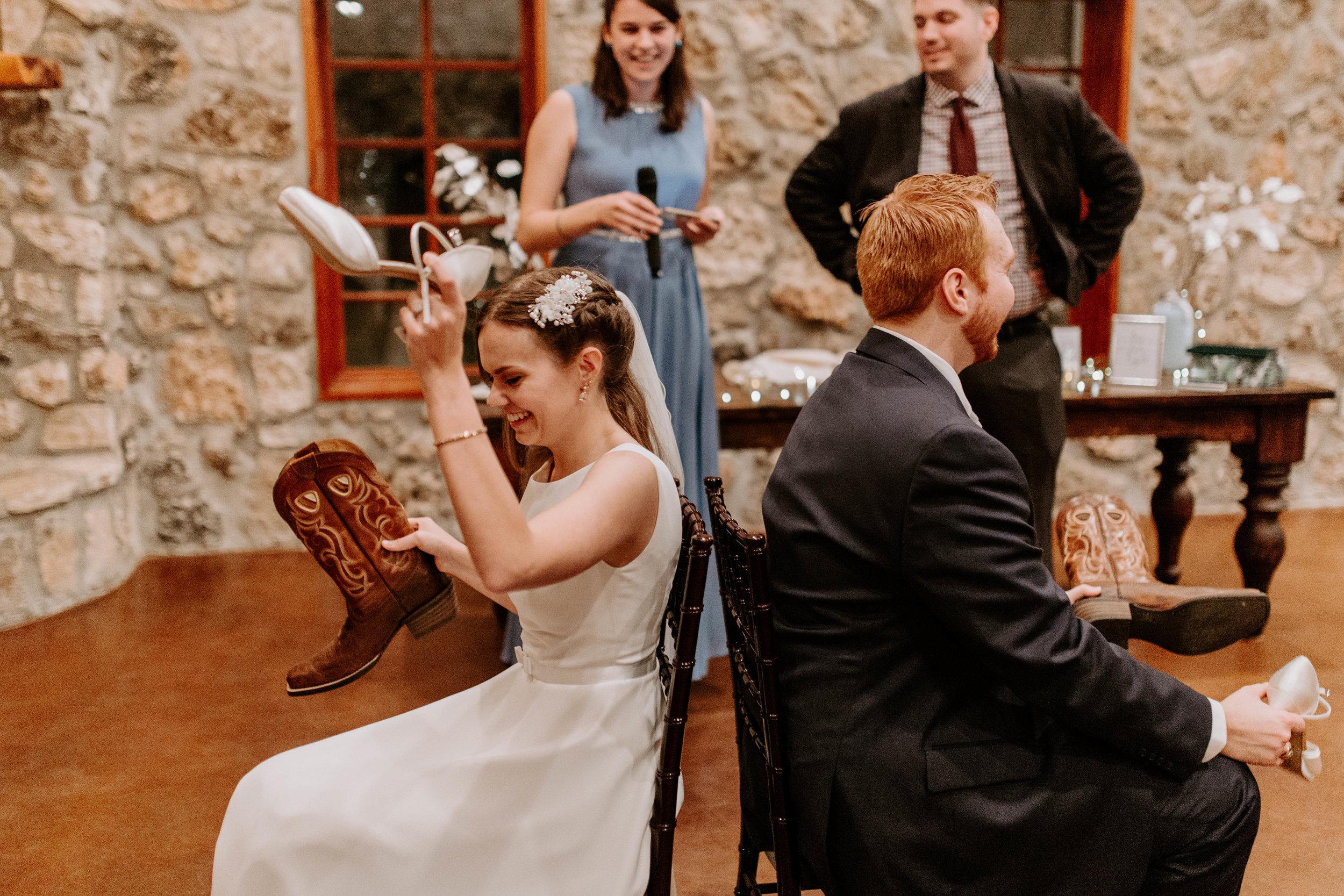 Brad_and_Karoline_Wedding-479.jpg