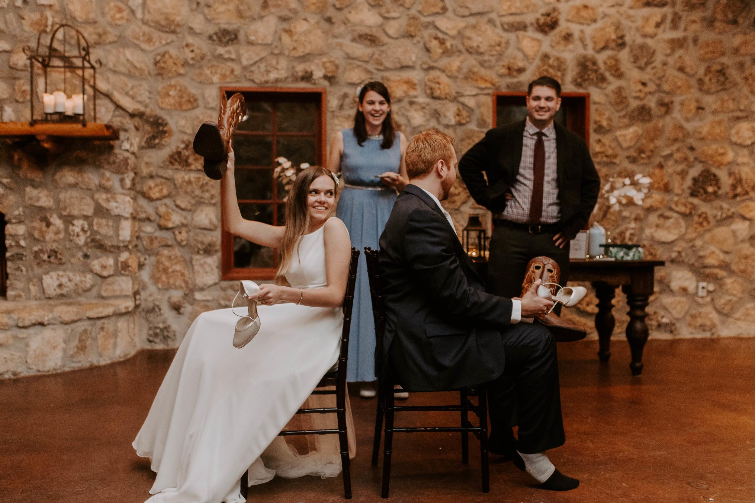 Brad_and_Karoline_Wedding-489.jpg
