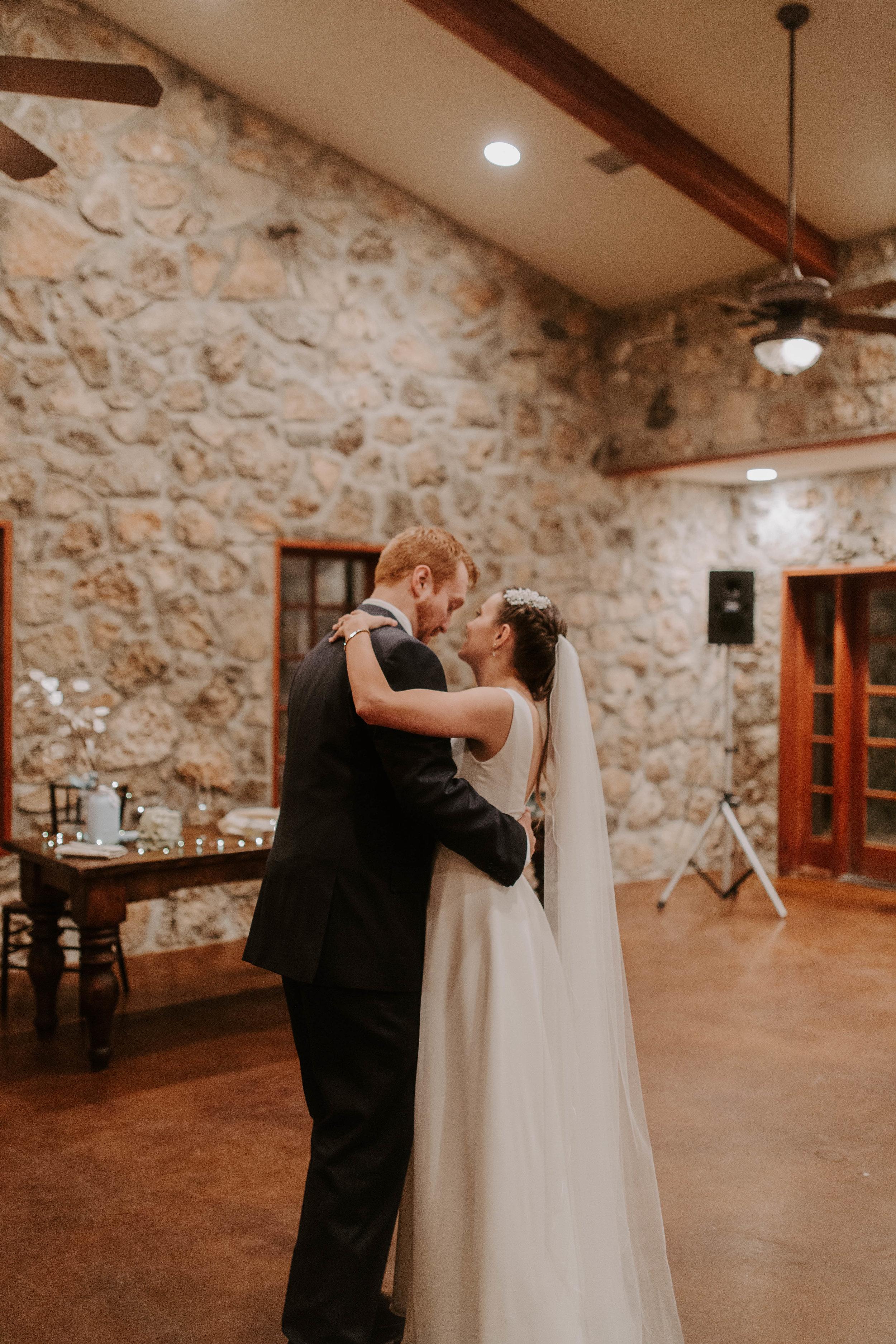 Brad_and_Karoline_Wedding-492.jpg