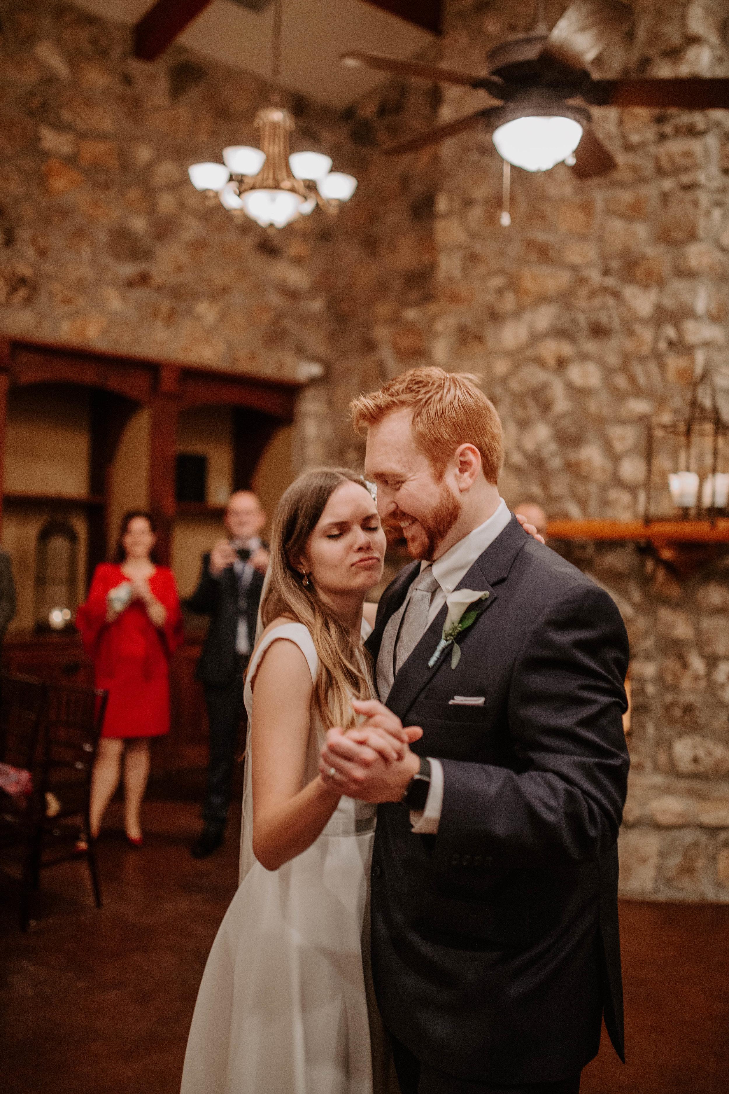 Brad_and_Karoline_Wedding-497.jpg