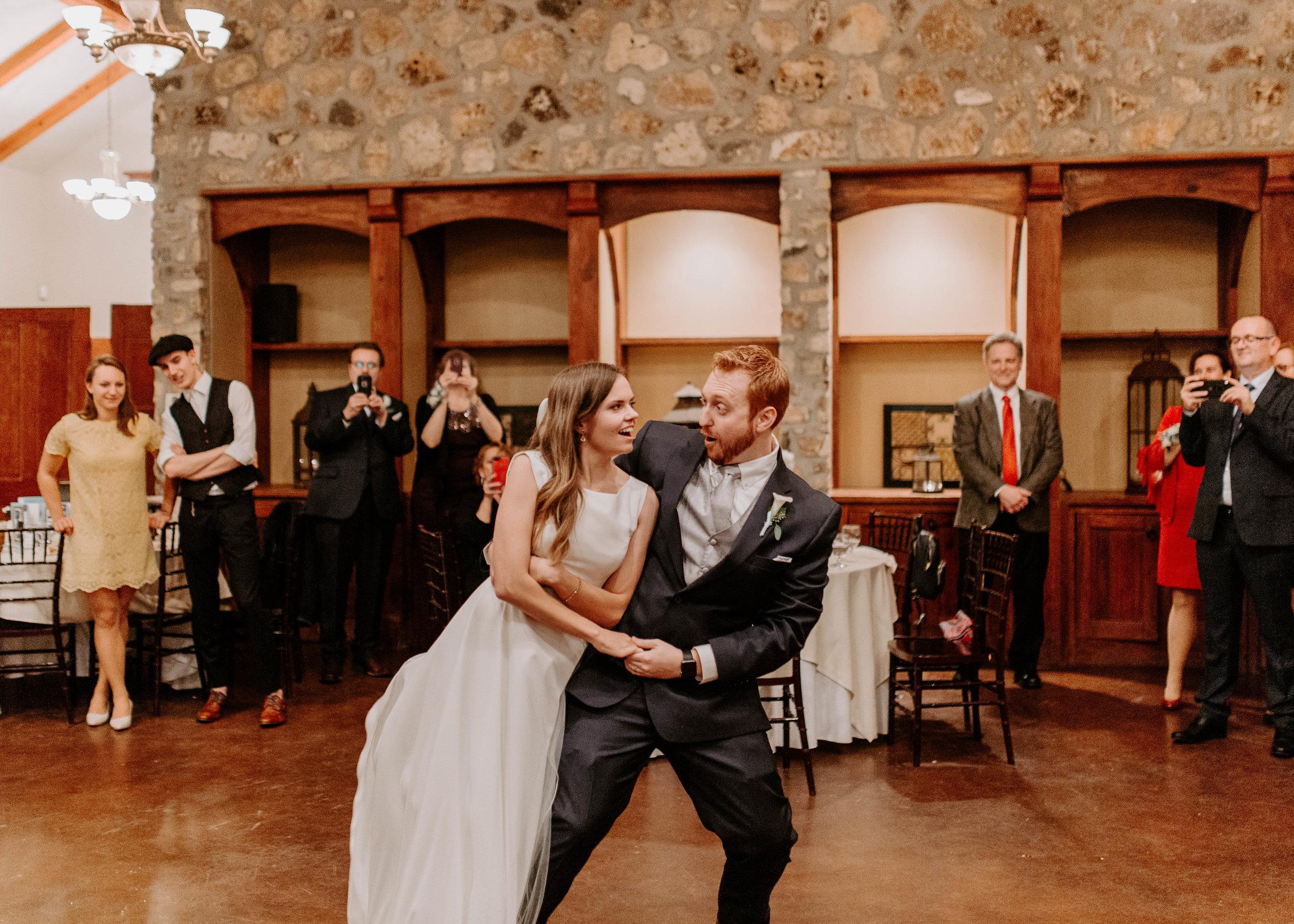 Brad_and_Karoline_Wedding-498.jpg