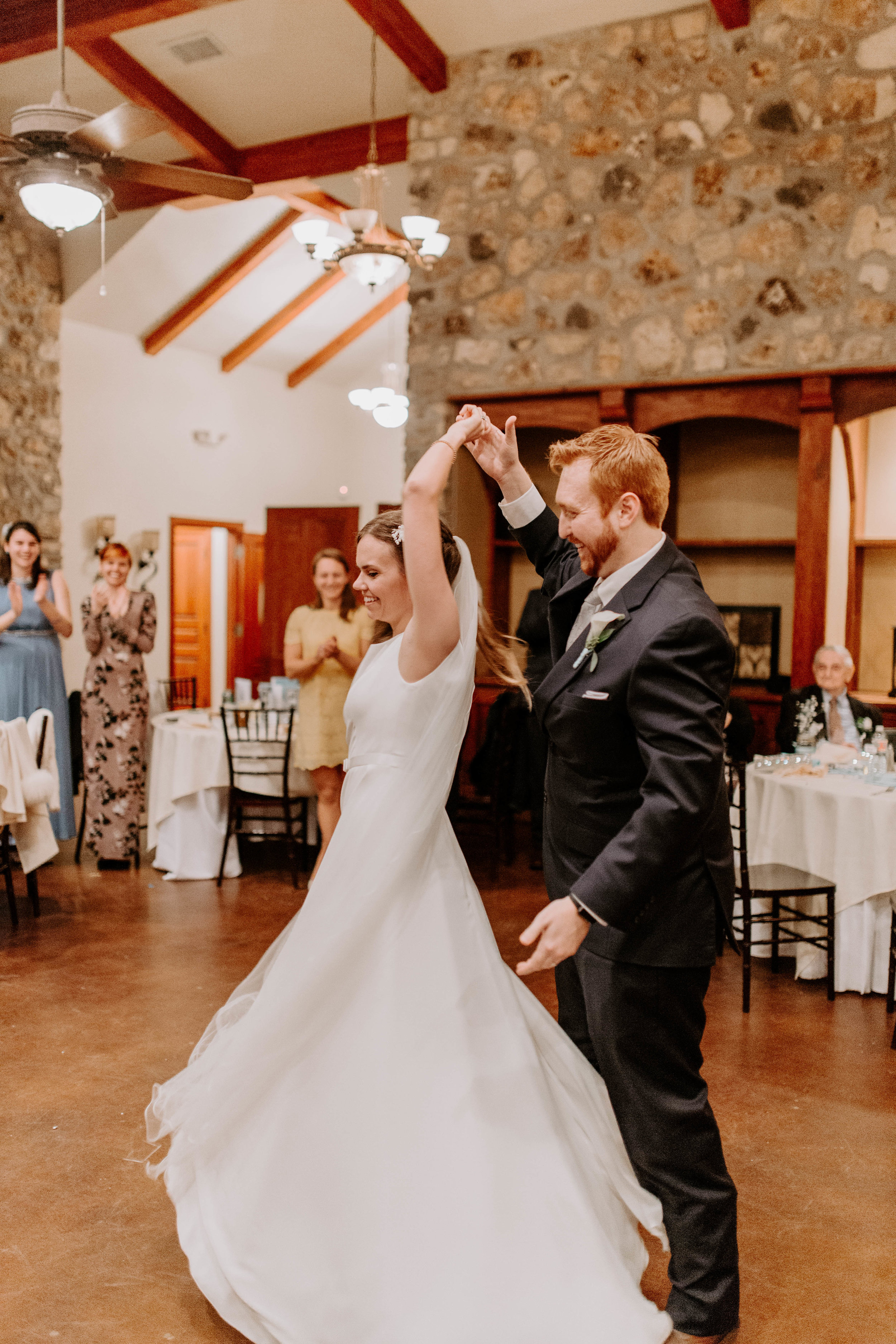 Brad_and_Karoline_Wedding-502.jpg