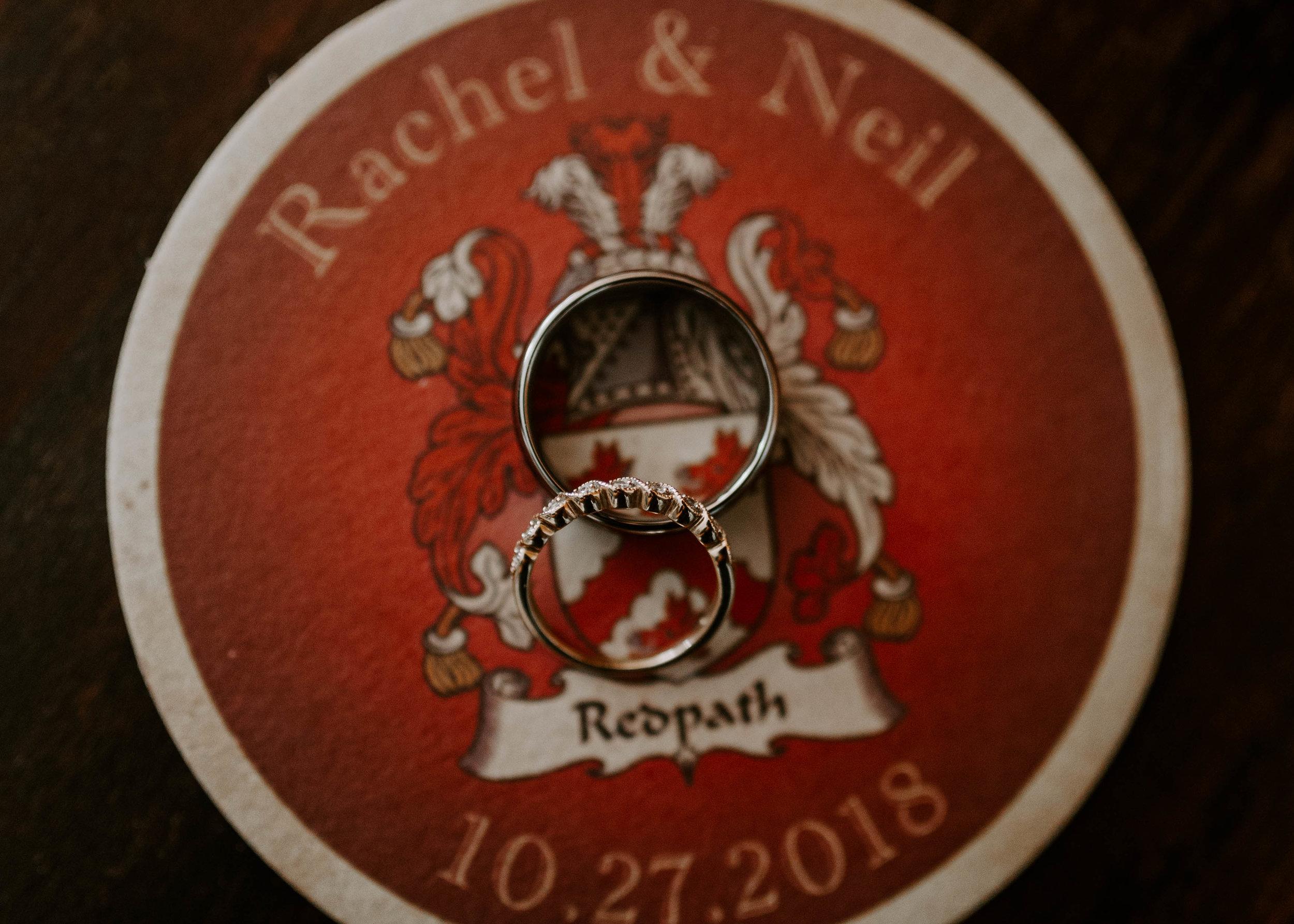 Racheal_Neil_Wedding-467.jpg