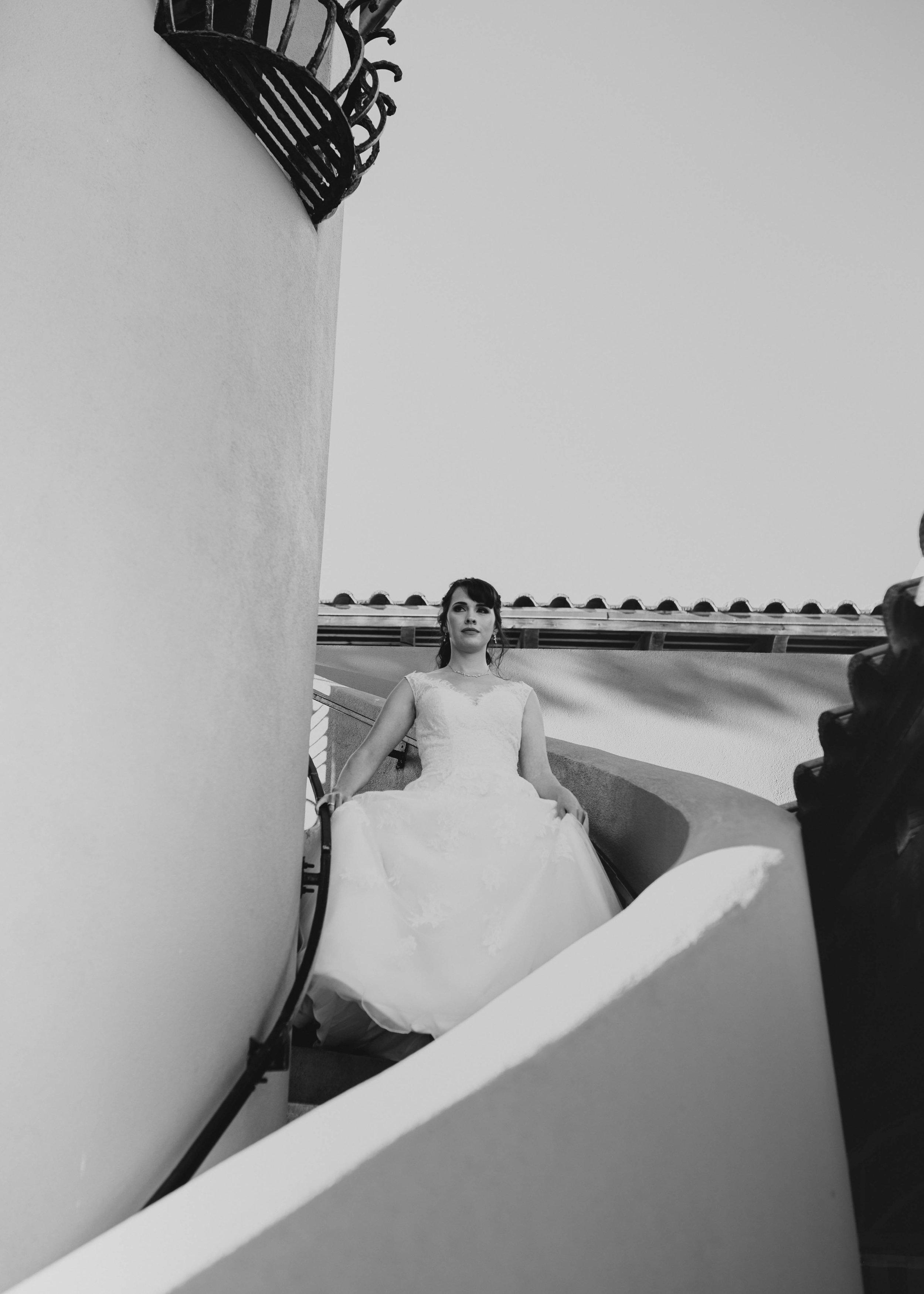 Racheal_Neil_Wedding-56.jpg