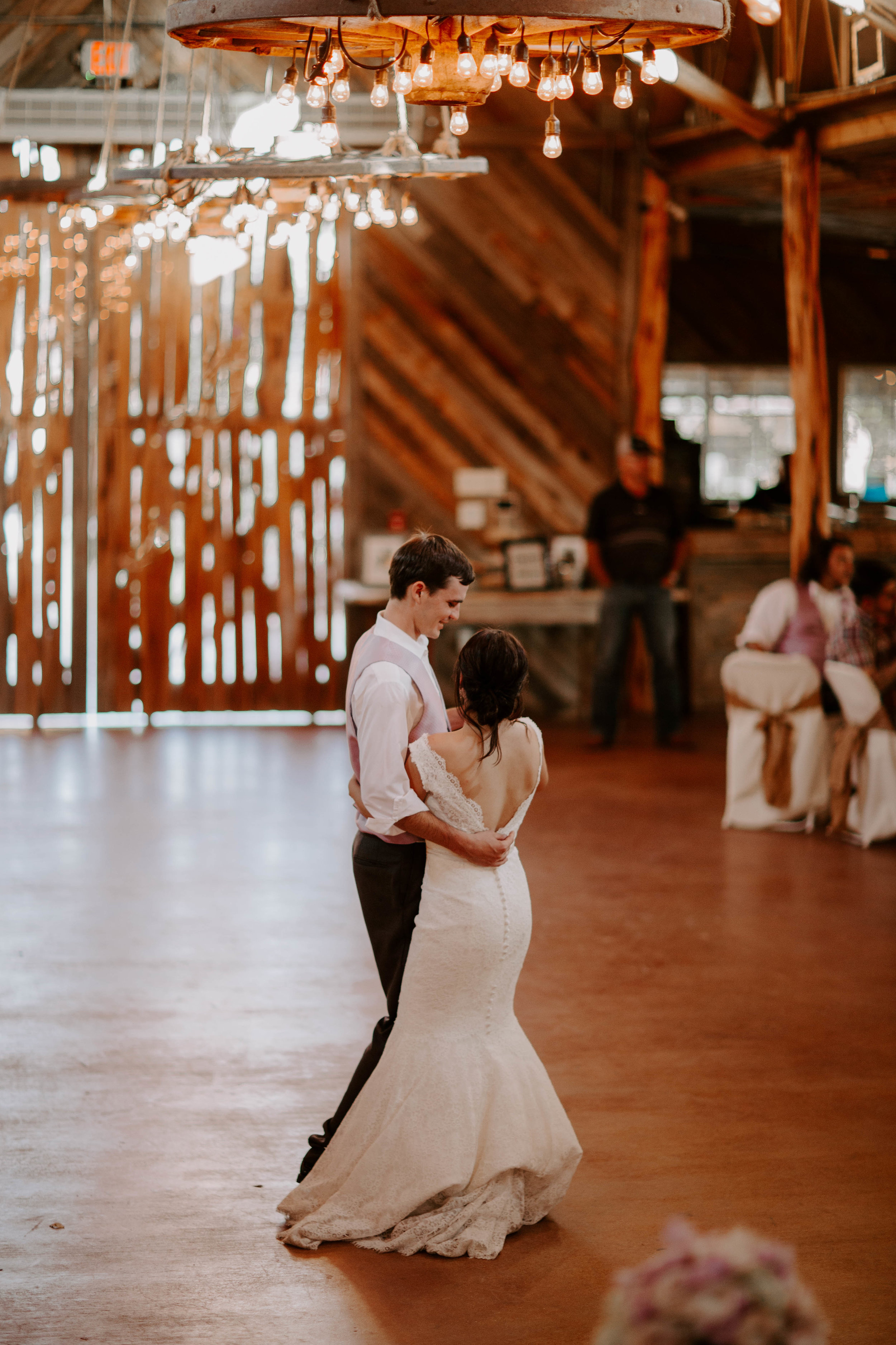 Marrisa_Nick_Wedding-150.jpg