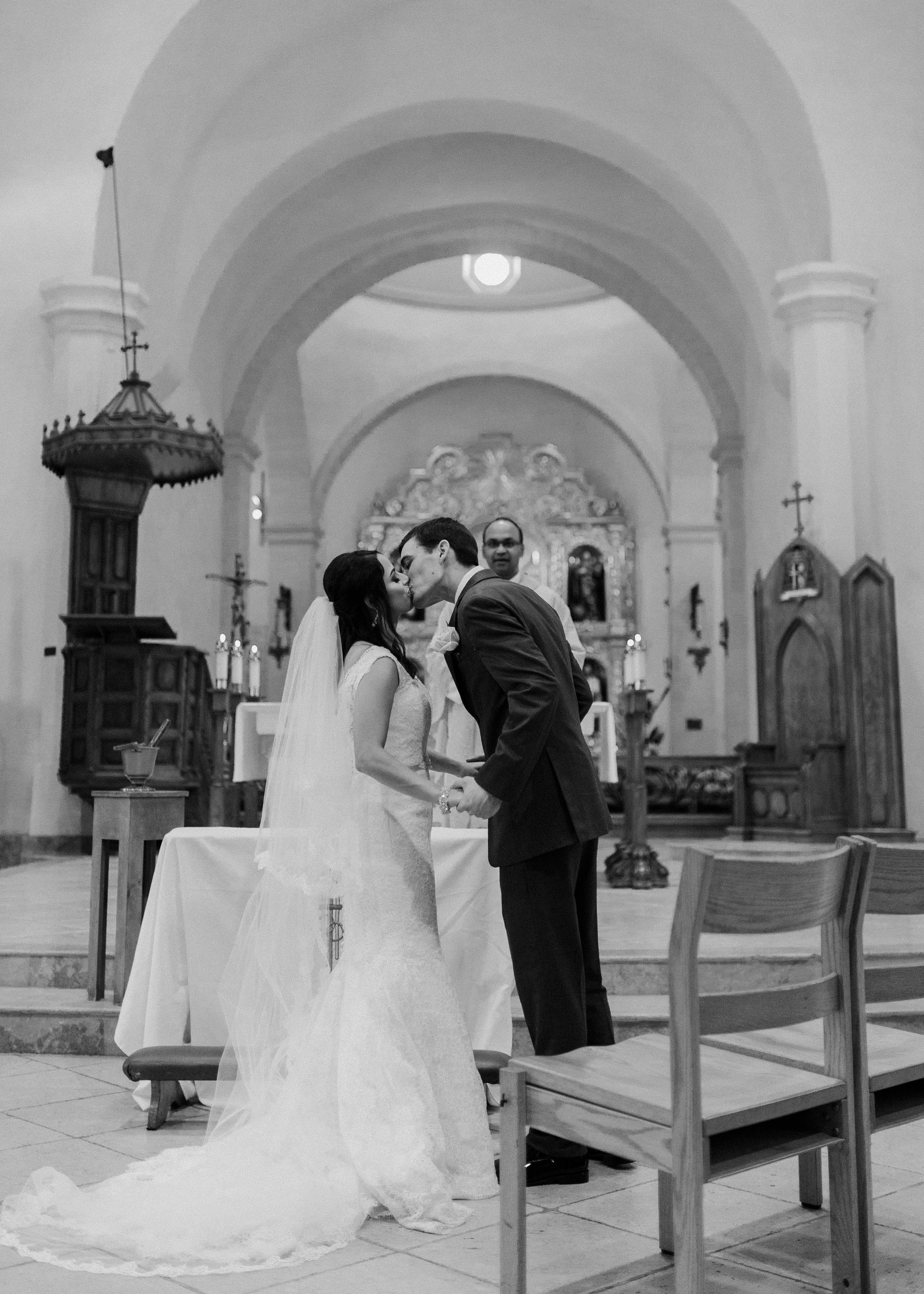 Marrisa_Nick_Wedding-276.jpg