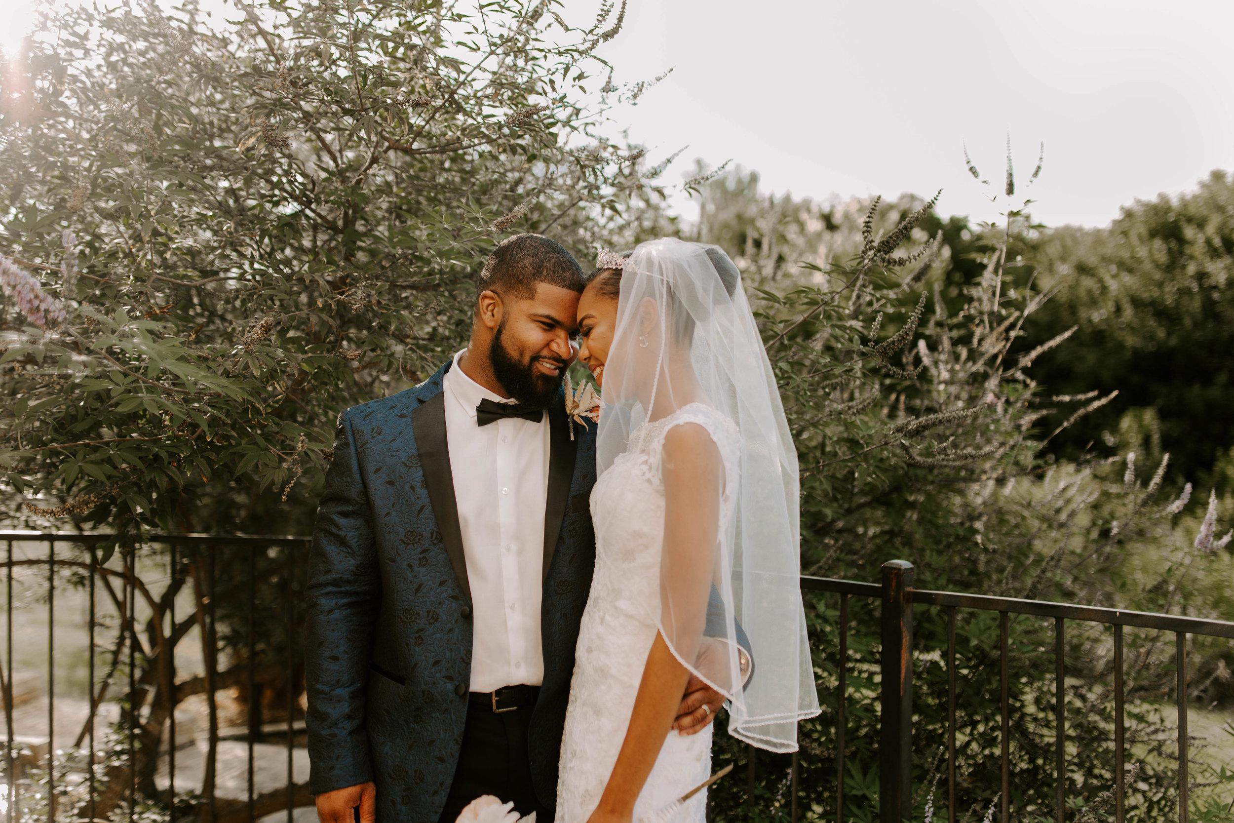 Paris_Daniel_Wedding-323.jpg