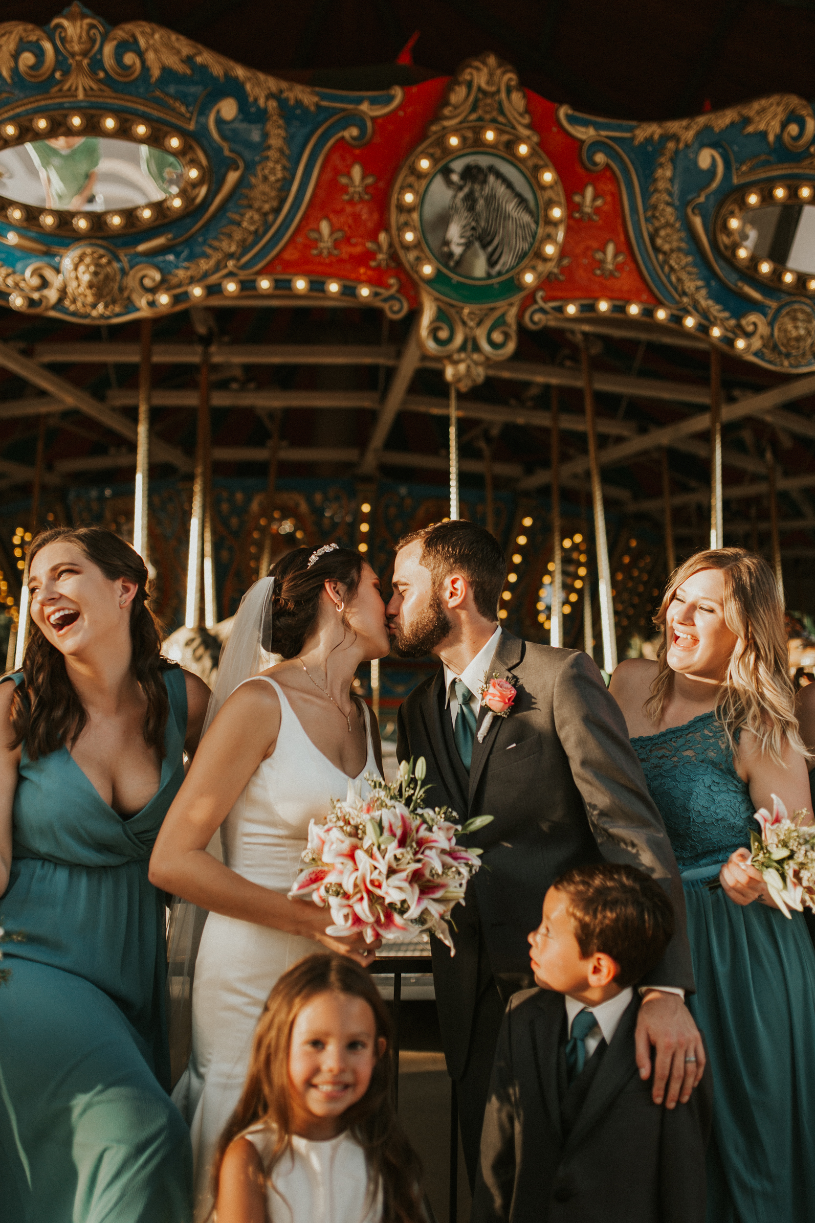 Morrow_Wedding_2018-135.jpg