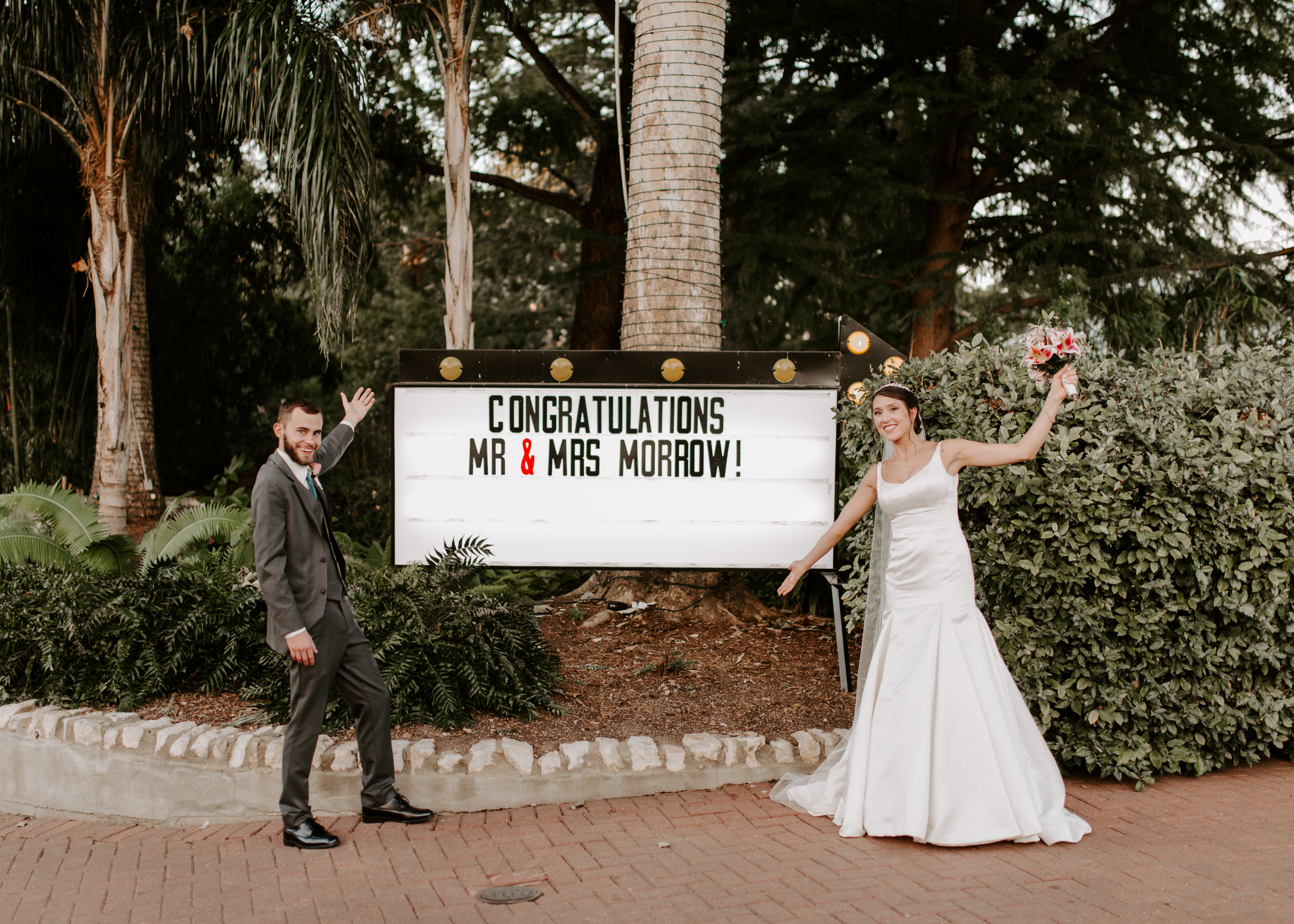 Morrow_Wedding_2018-181.jpg
