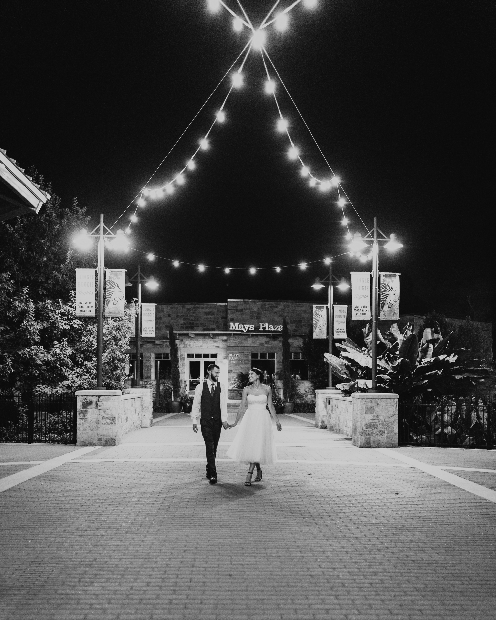 Morrow_Wedding_Reception_2018-37.jpg