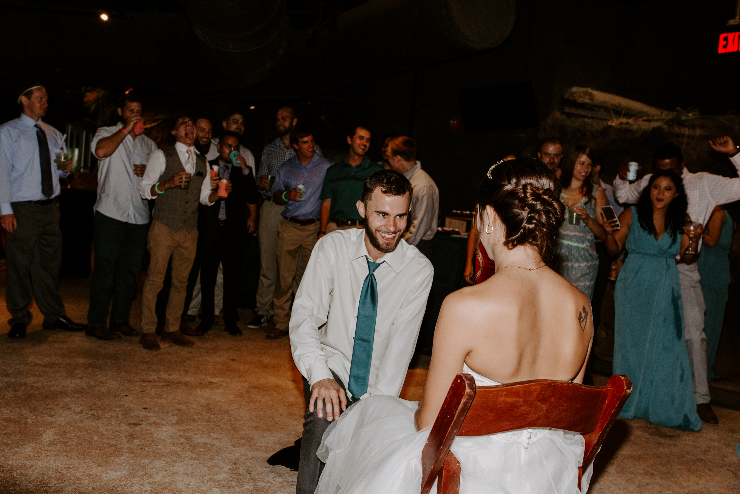 Morrow_Wedding_Reception_2018-64.jpg