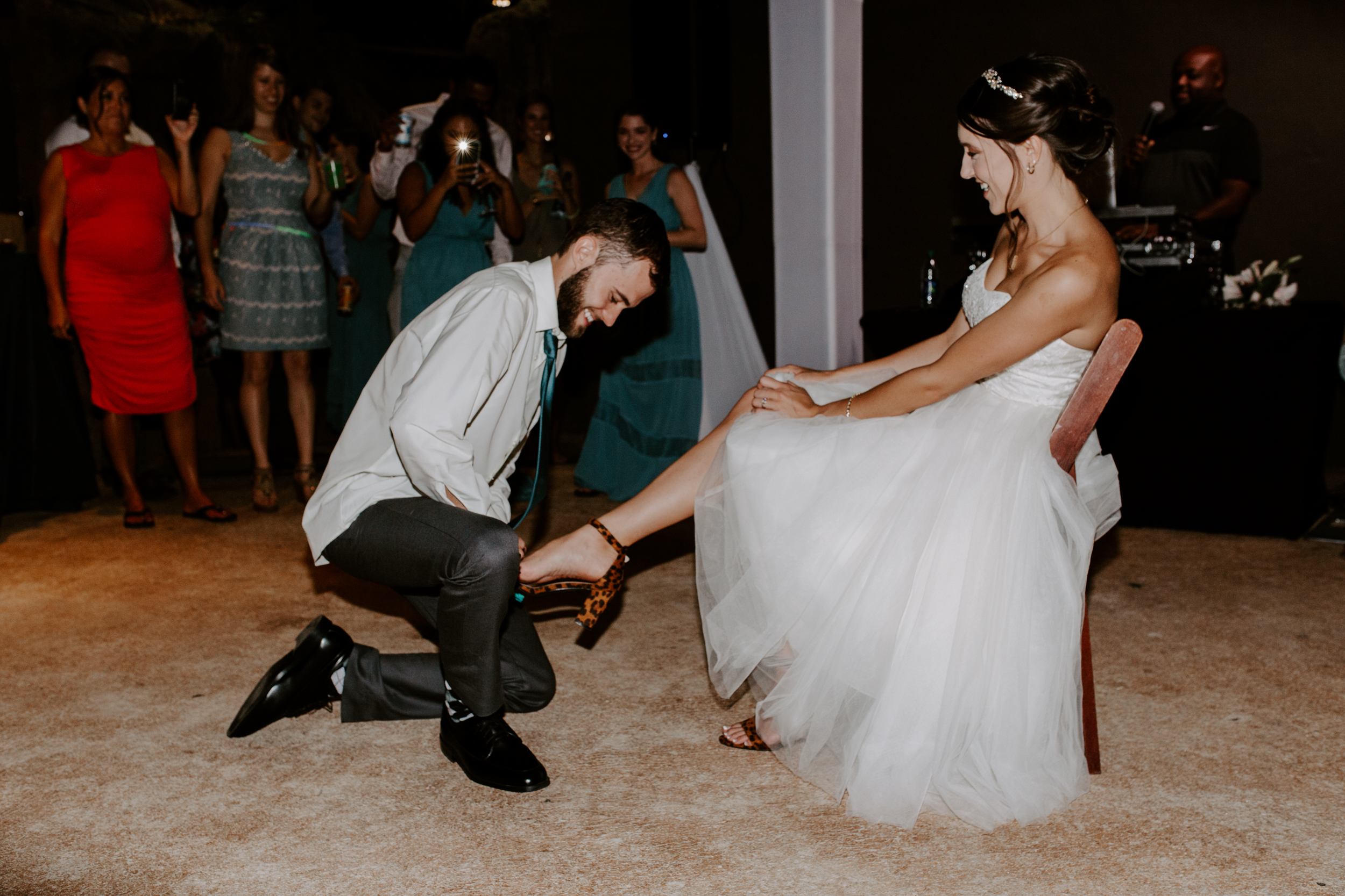 Morrow_Wedding_Reception_2018-65.jpg