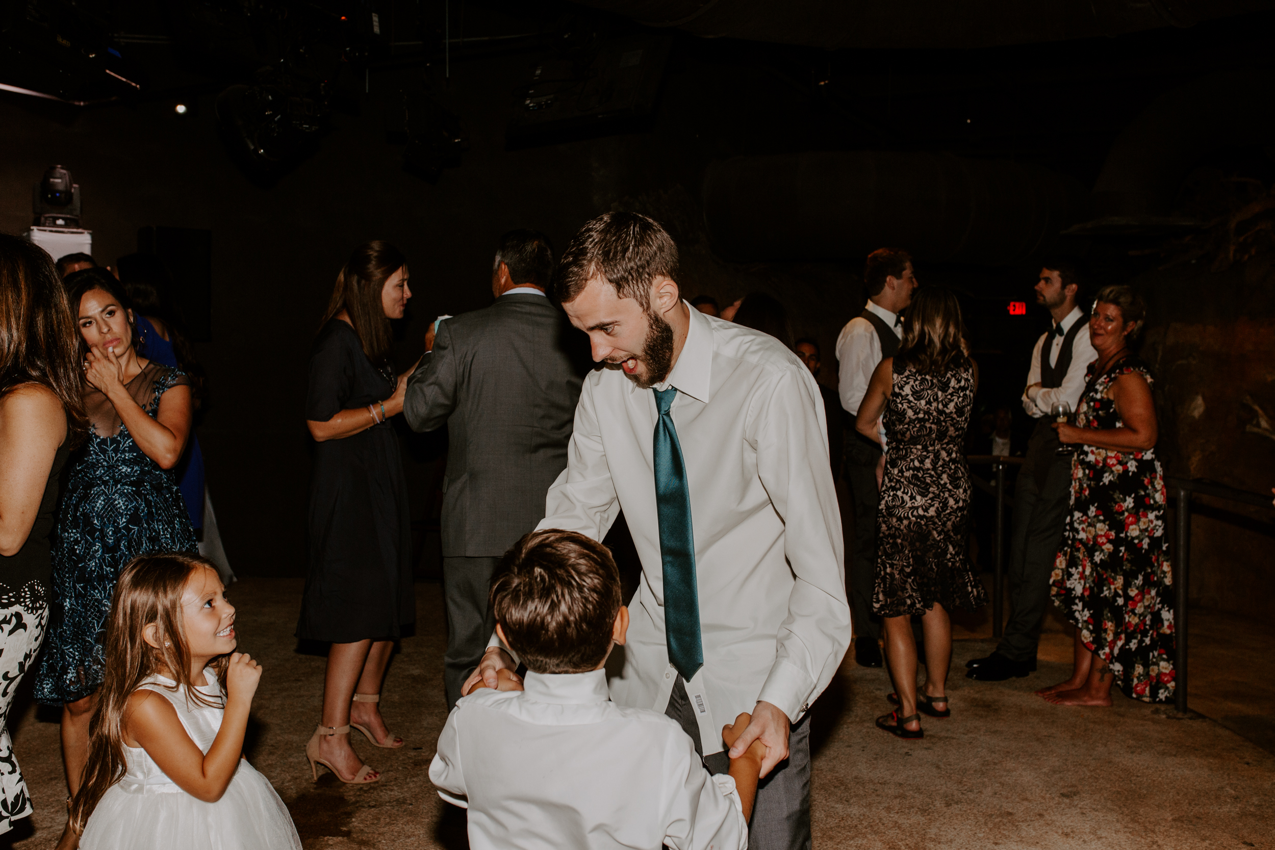 Morrow_Wedding_Reception_2018-84.jpg