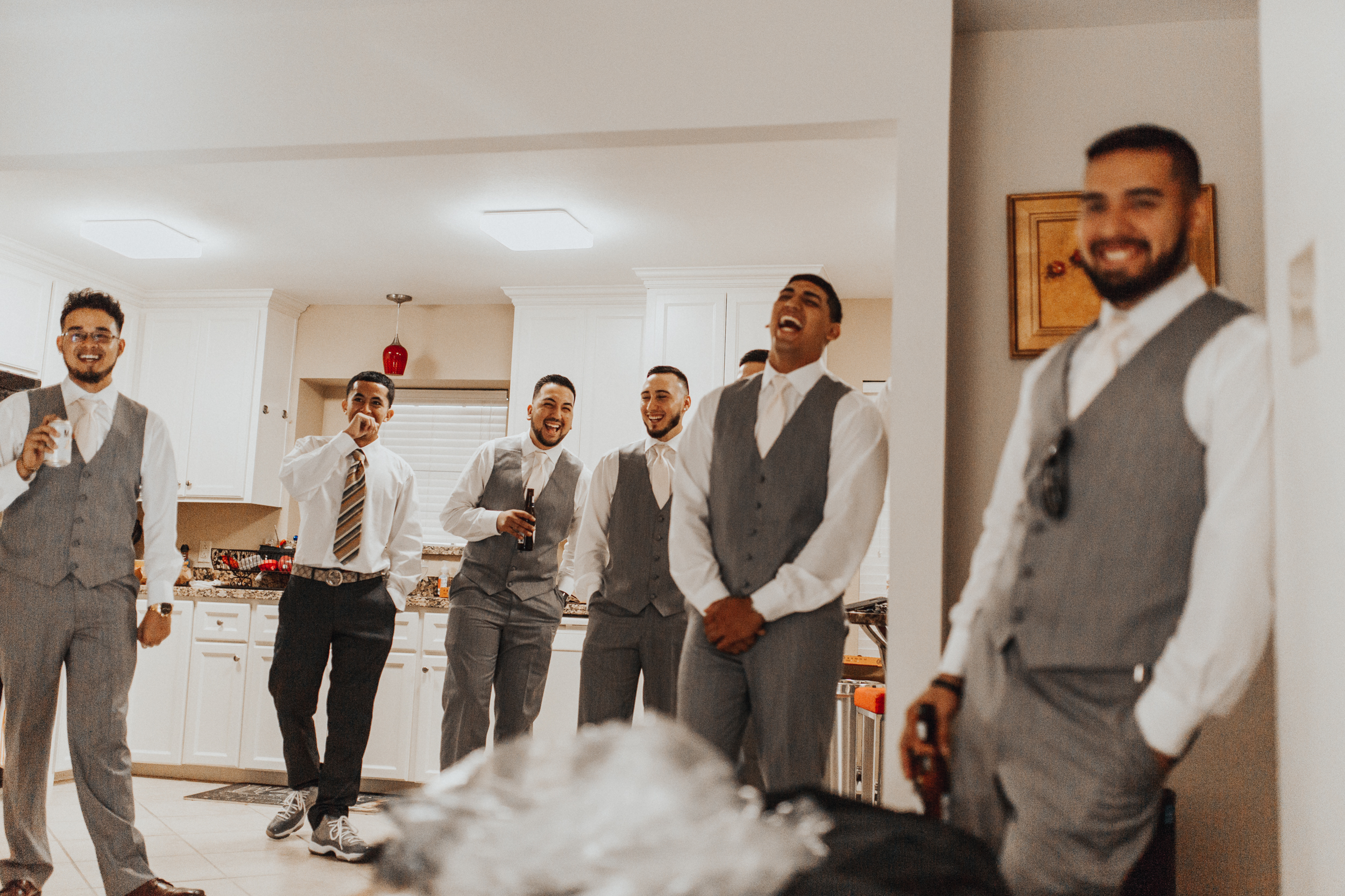 Partida_Wedding_2018-8.jpg
