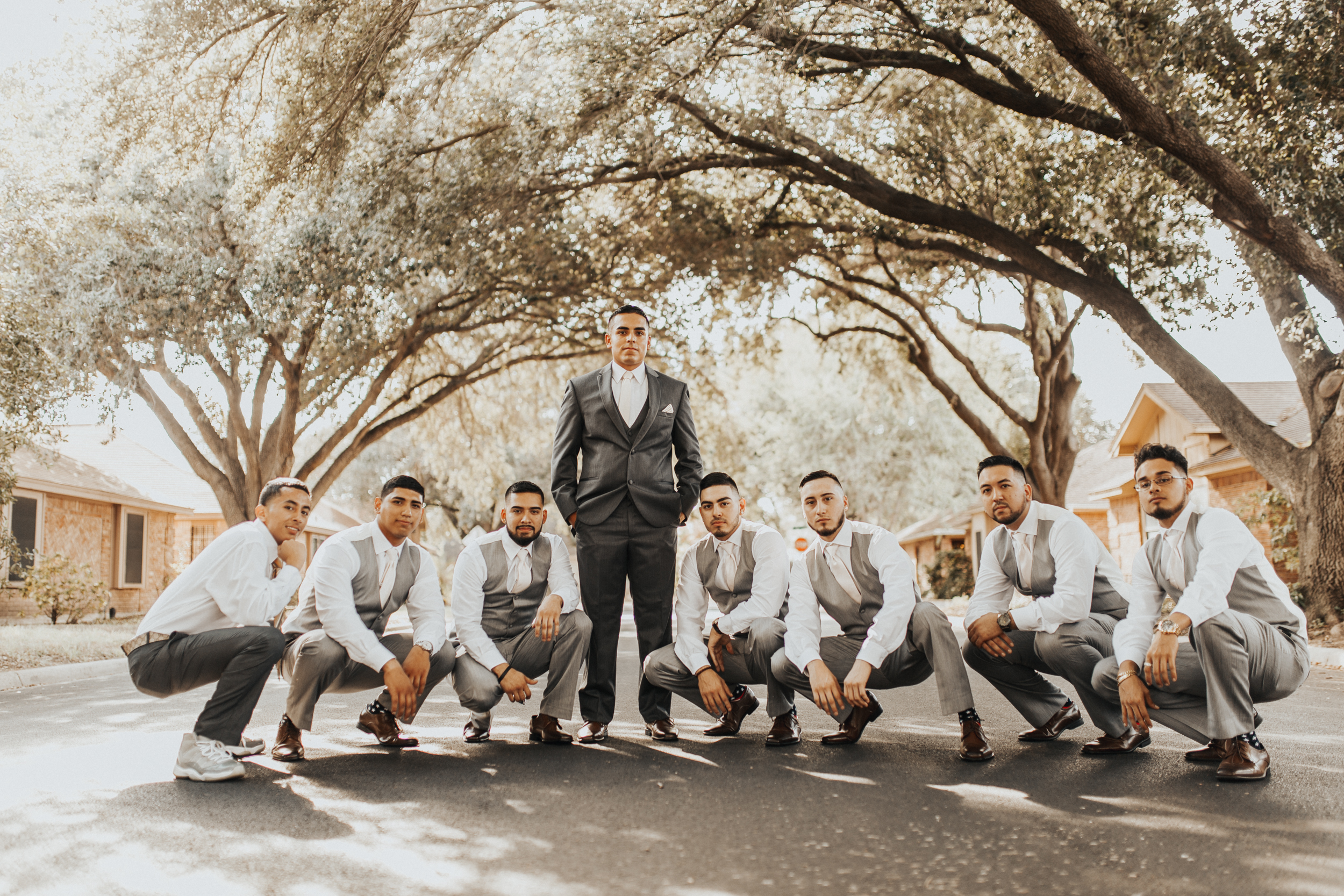 Partida_Wedding_2018-24.jpg