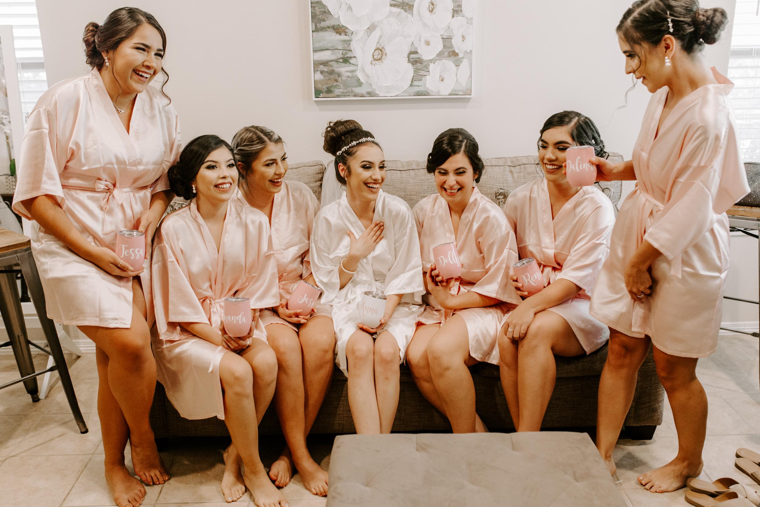 Partida_Wedding_2018-353.jpg