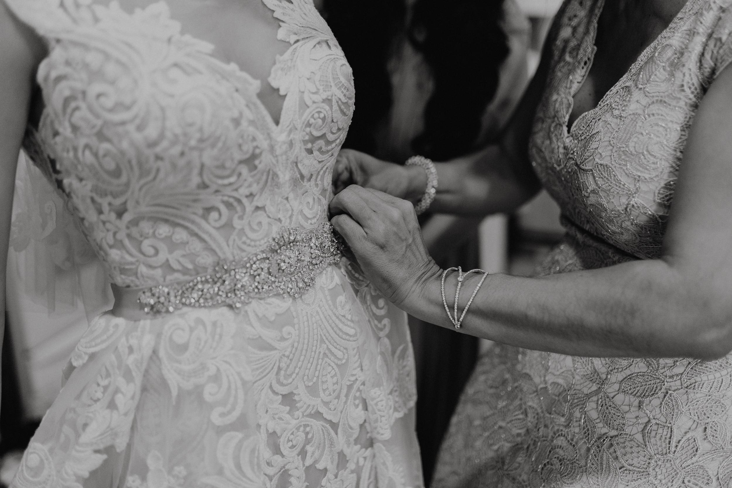 Partida_Wedding_2018-379.jpg