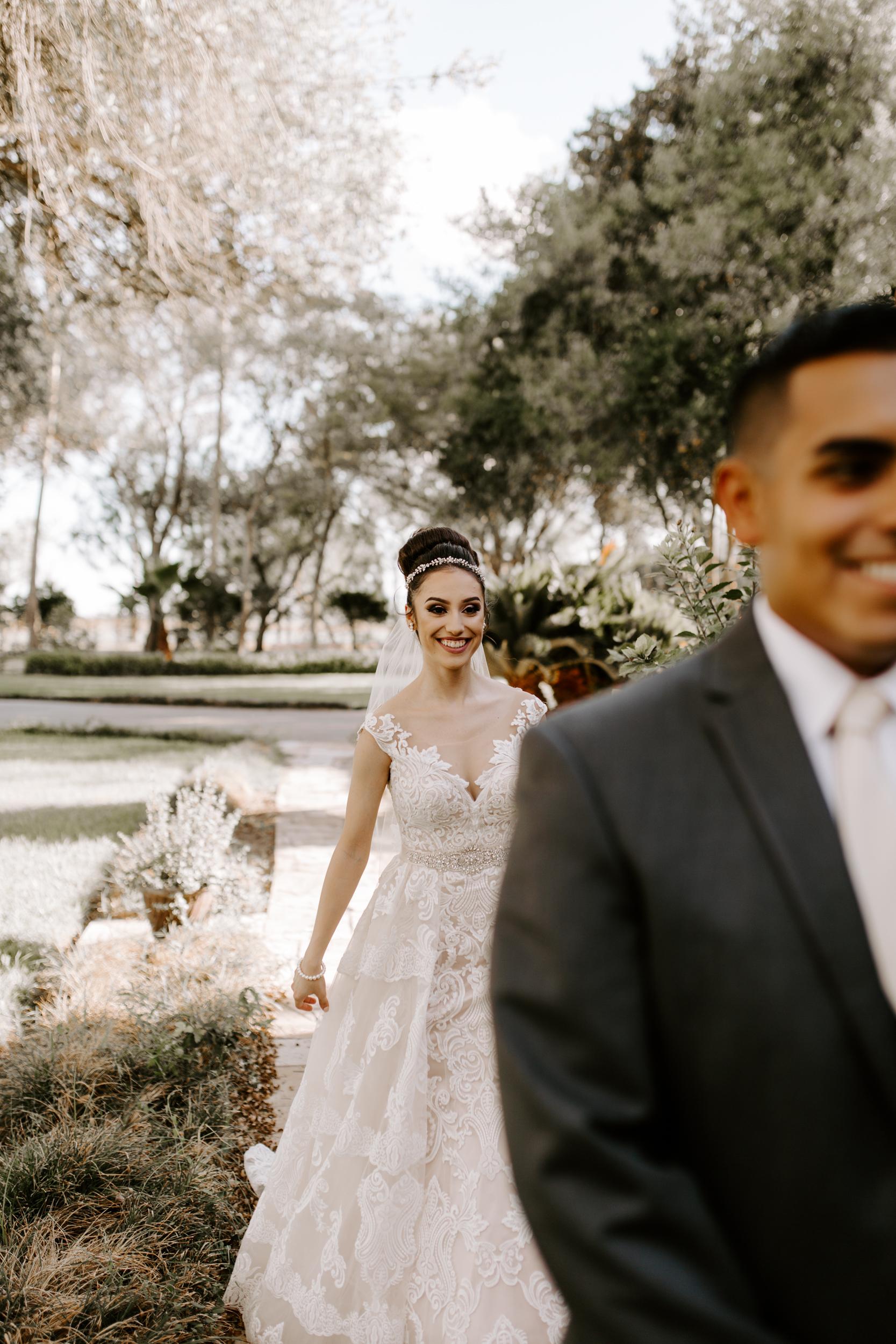 Partida_Wedding_2018-29.jpg