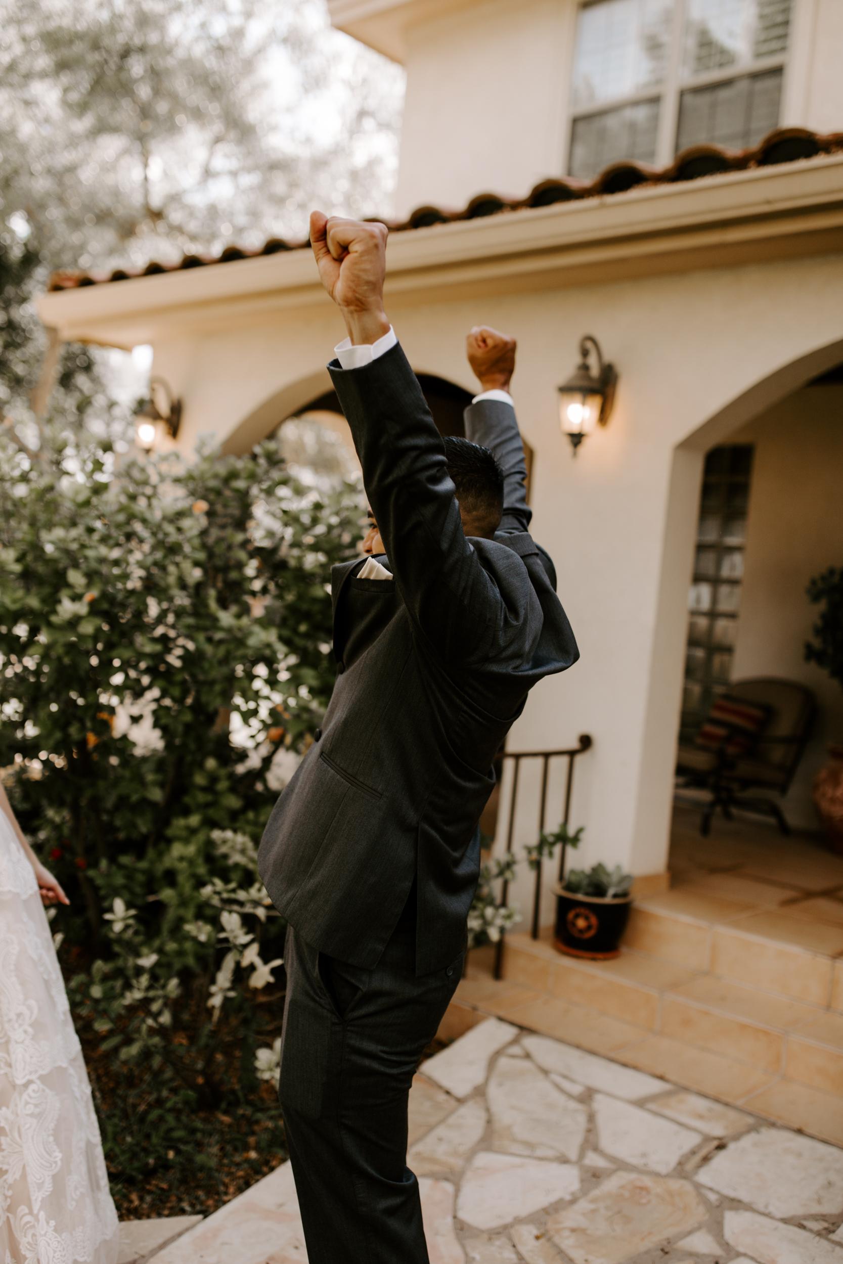 Partida_Wedding_2018-33.jpg