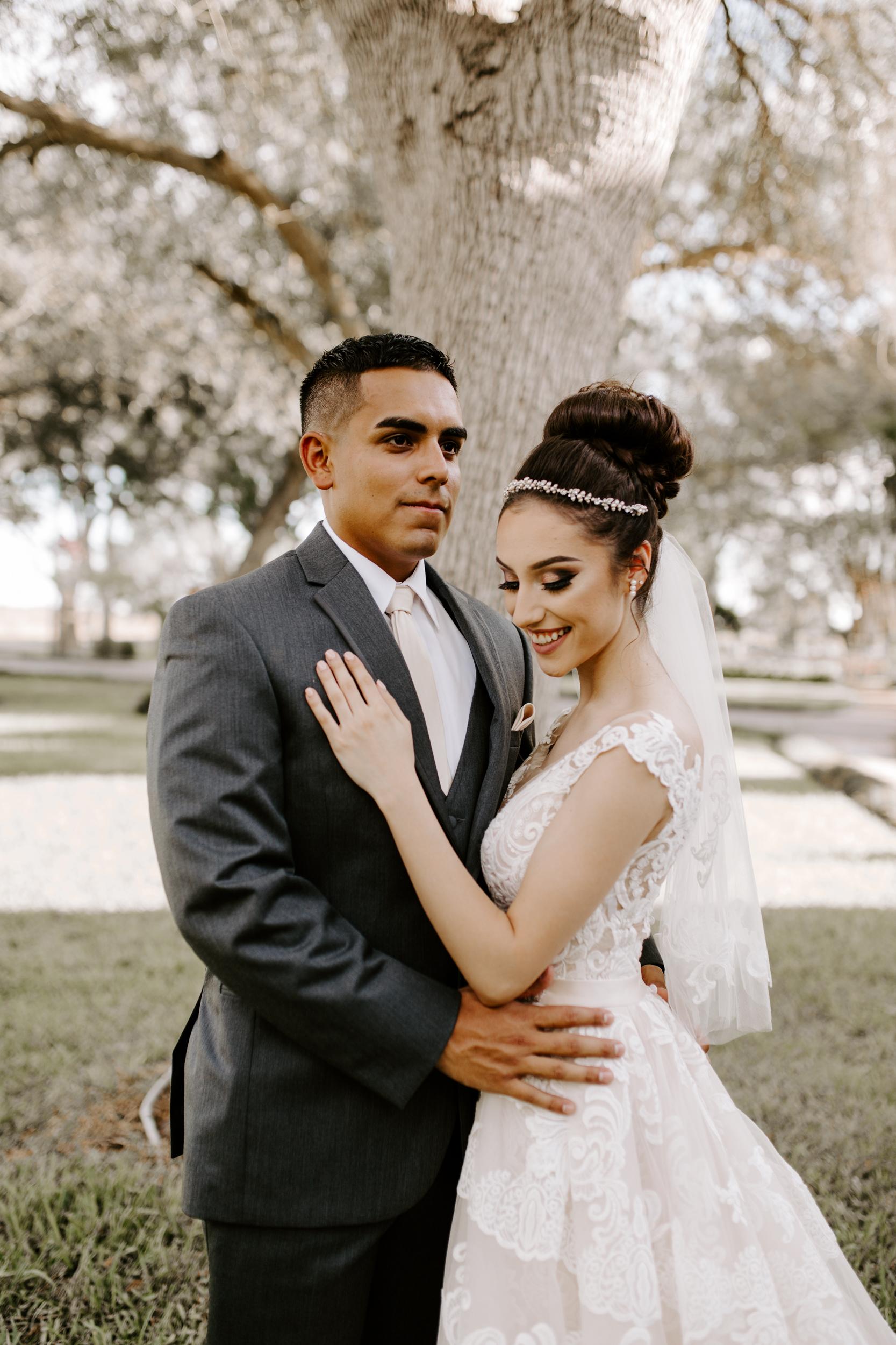Partida_Wedding_2018-40.jpg