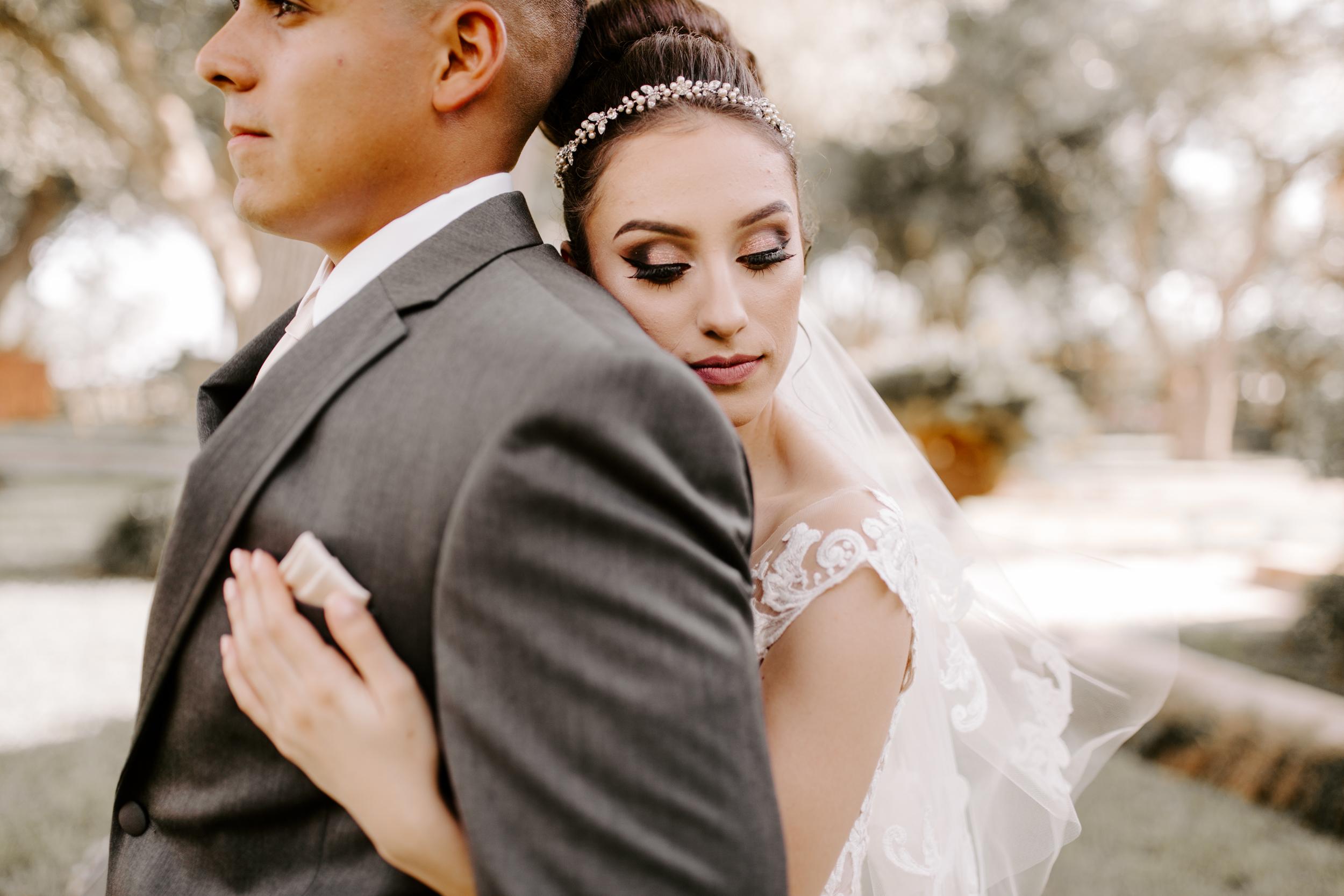 Partida_Wedding_2018-45.jpg