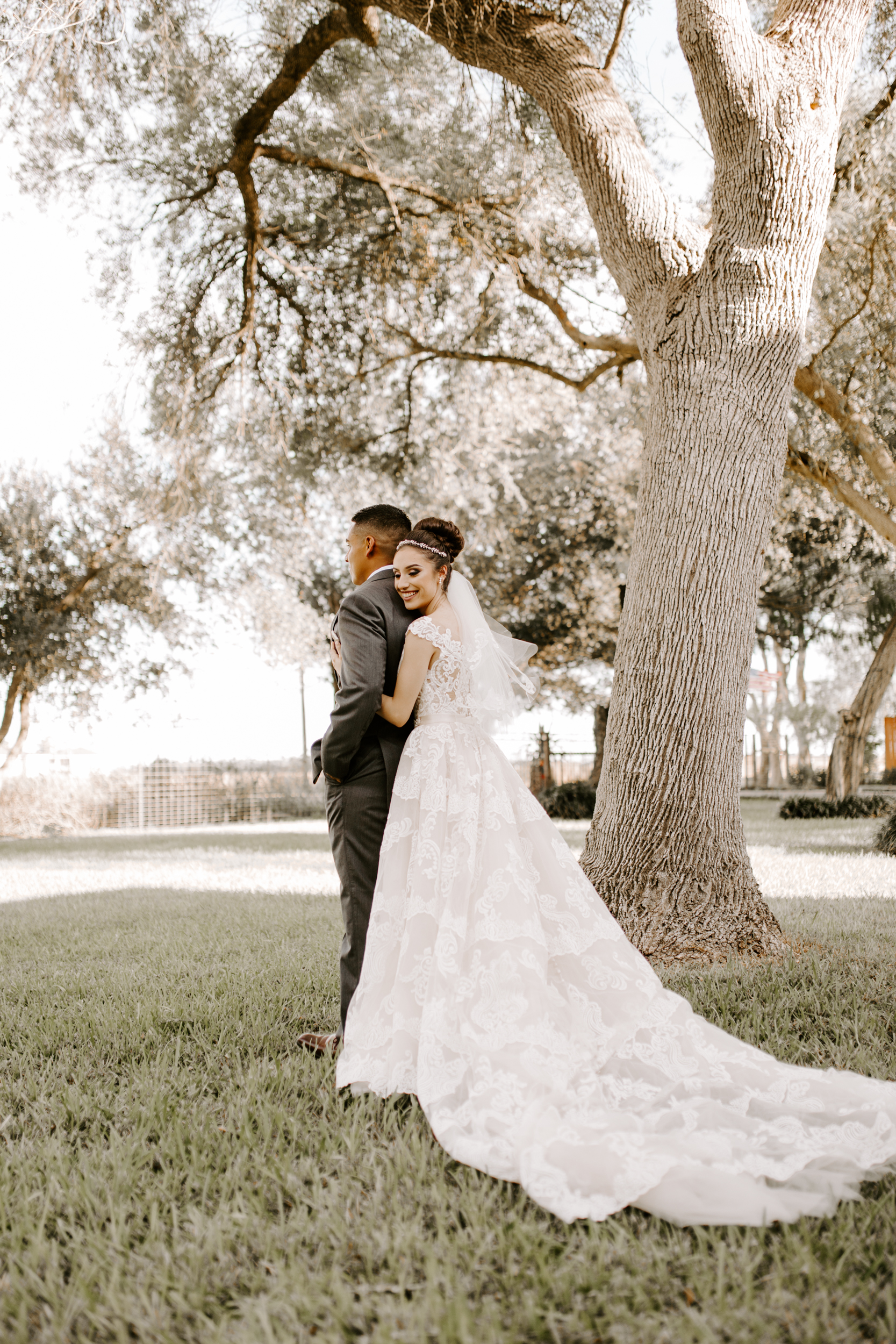 Partida_Wedding_2018-47.jpg