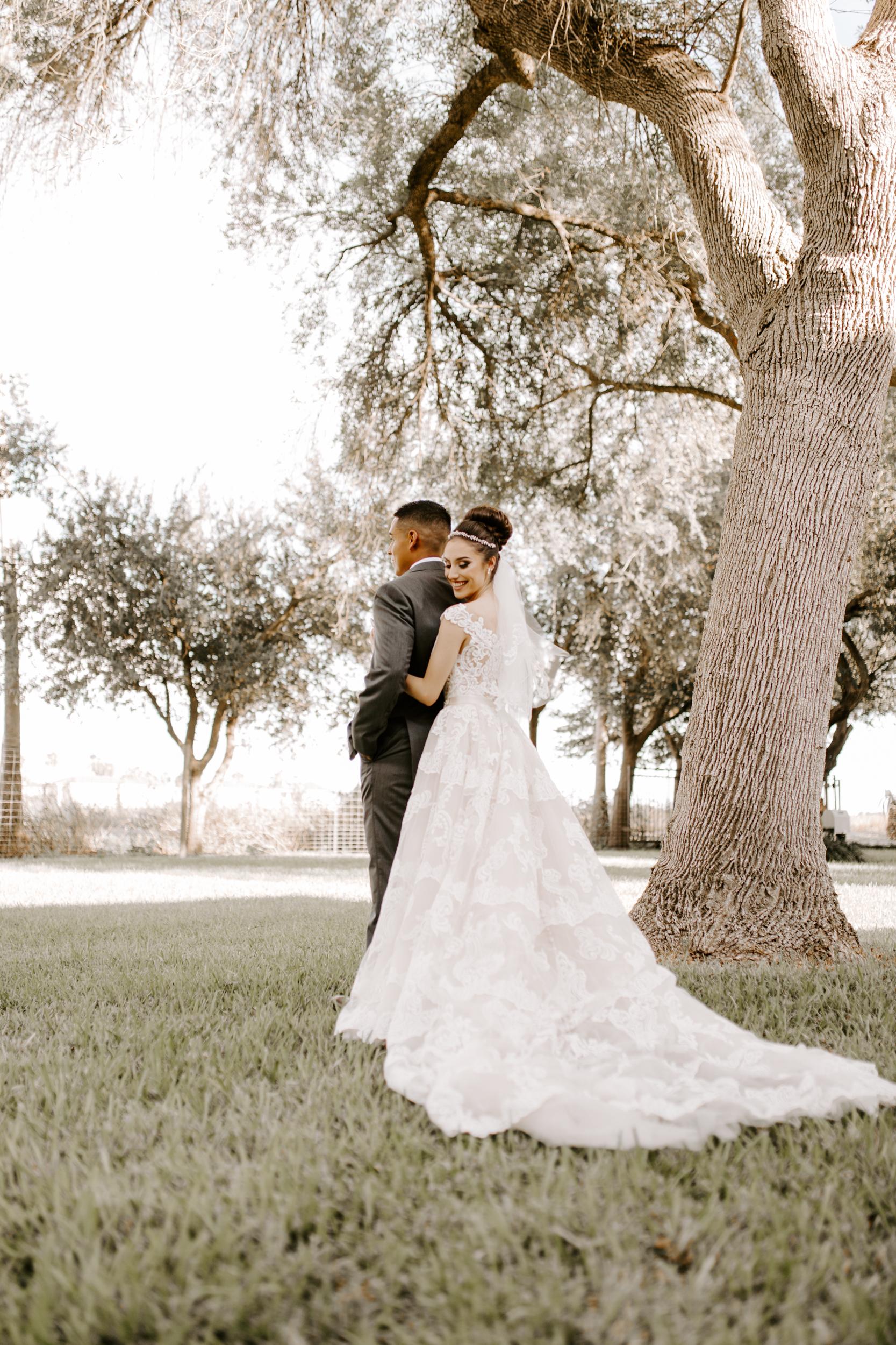 Partida_Wedding_2018-49.jpg