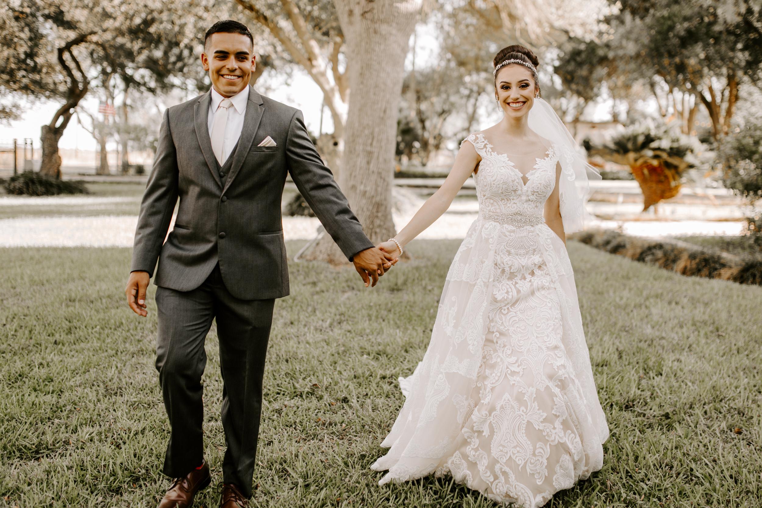 Partida_Wedding_2018-52.jpg
