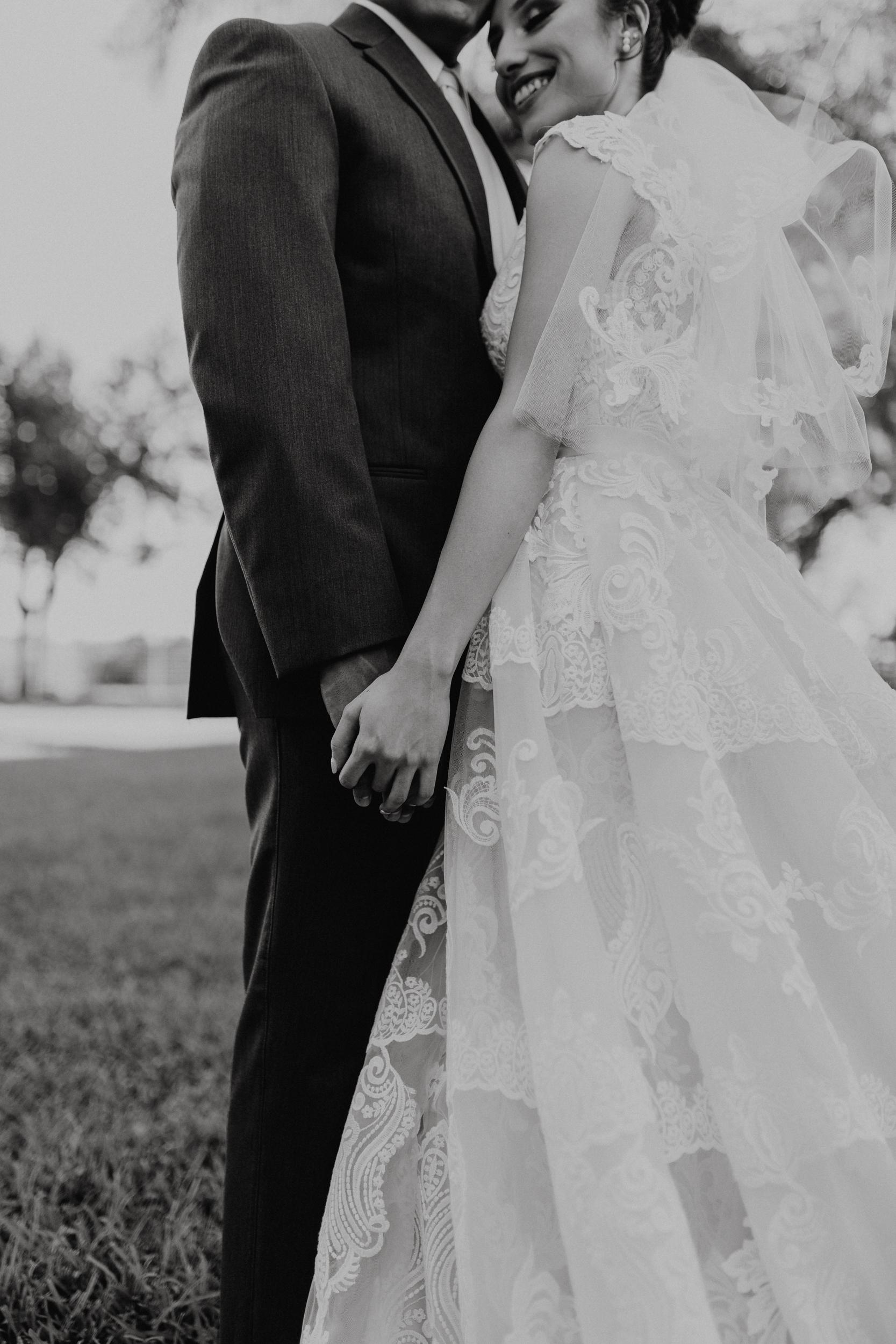Partida_Wedding_2018-57.jpg