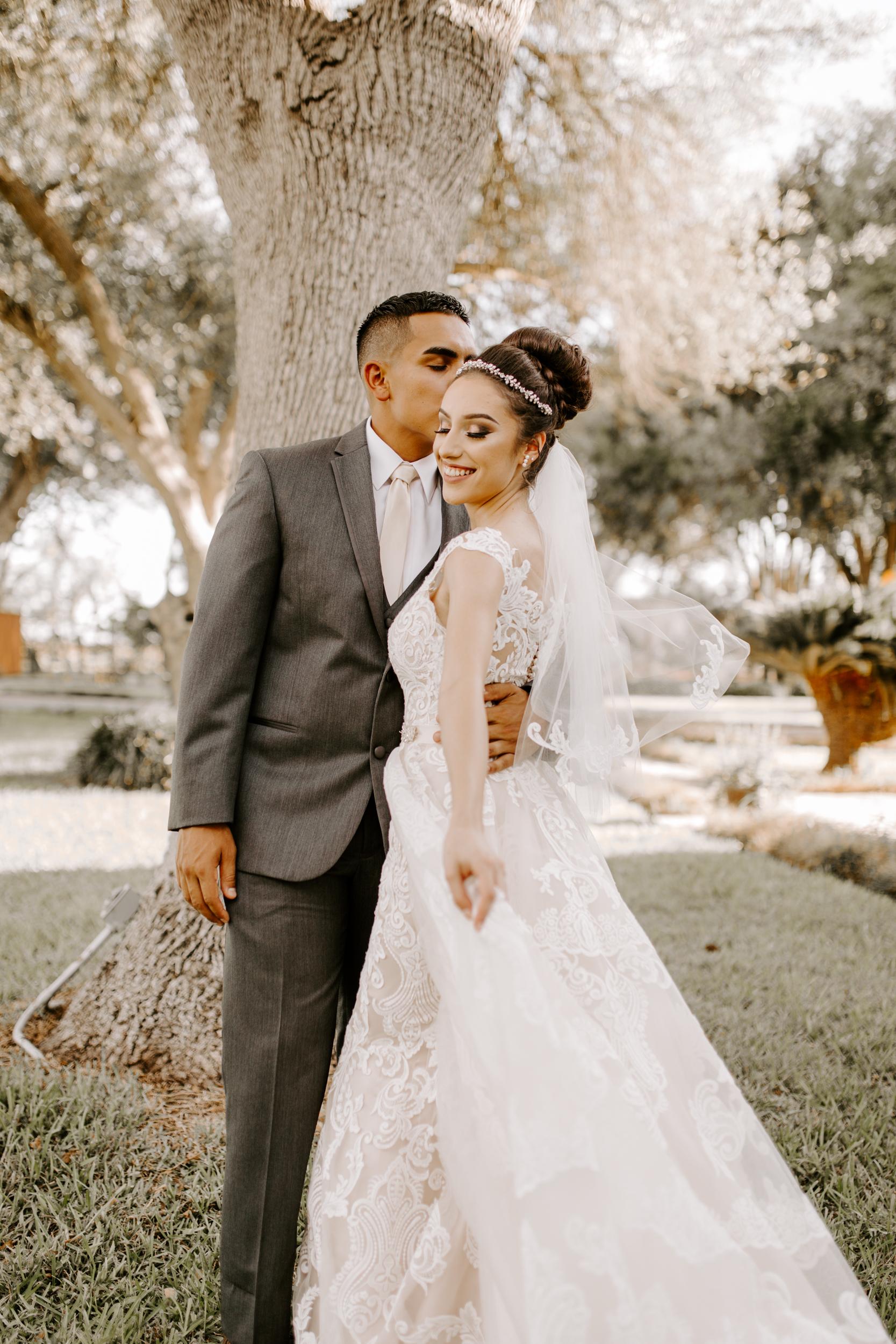 Partida_Wedding_2018-59.jpg