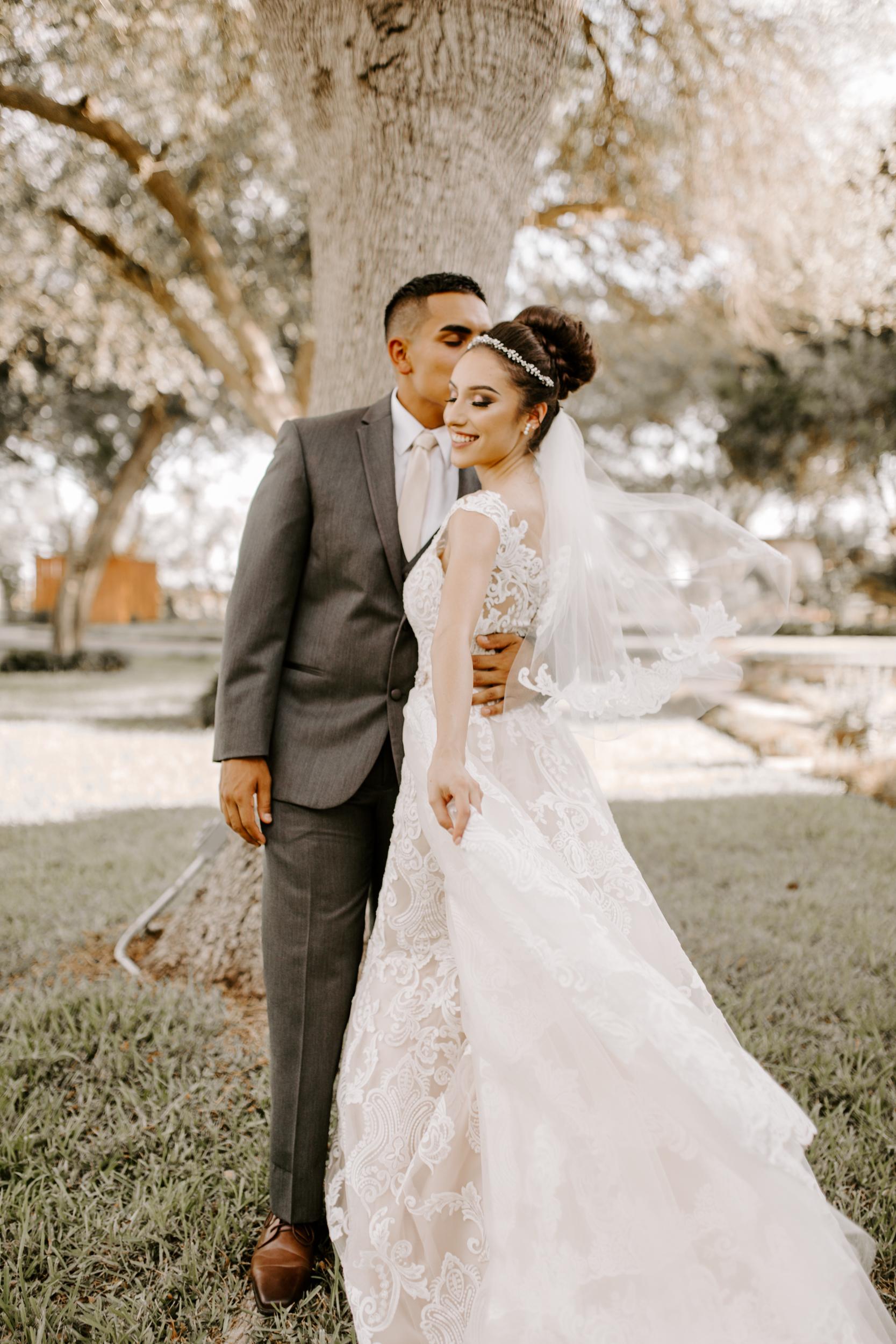 Partida_Wedding_2018-61.jpg