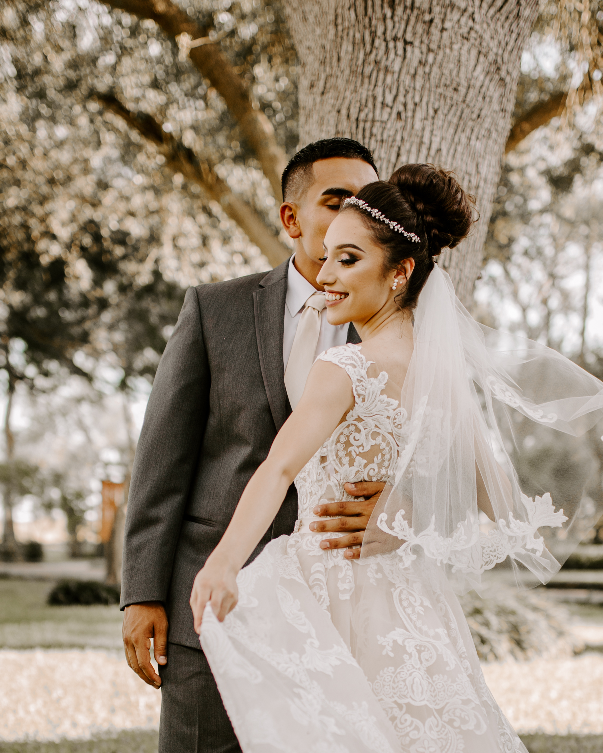 Partida_Wedding_2018-62.jpg