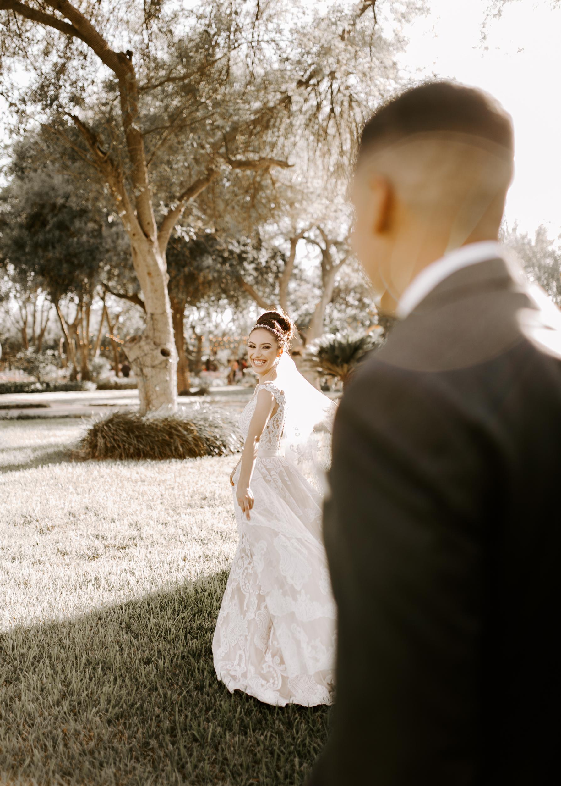 Partida_Wedding_2018-68.jpg
