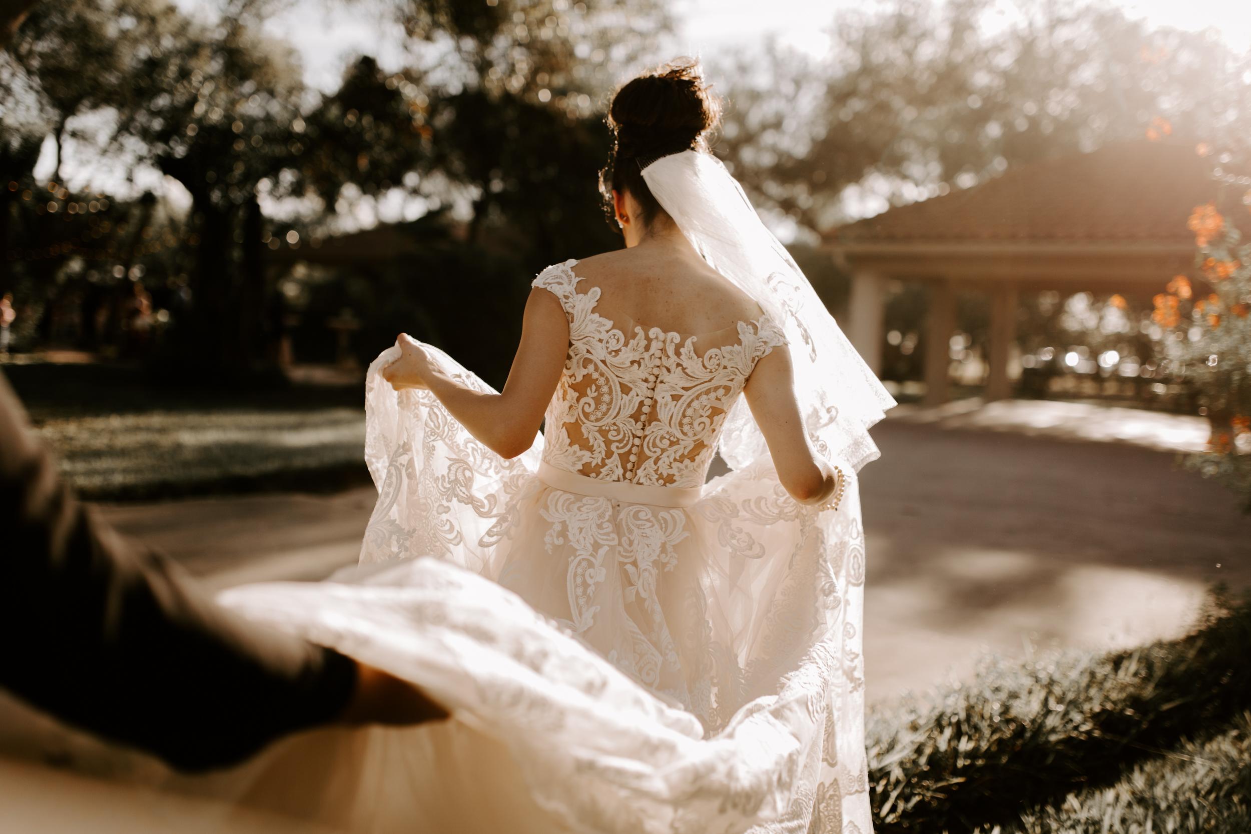 Partida_Wedding_2018-73.jpg
