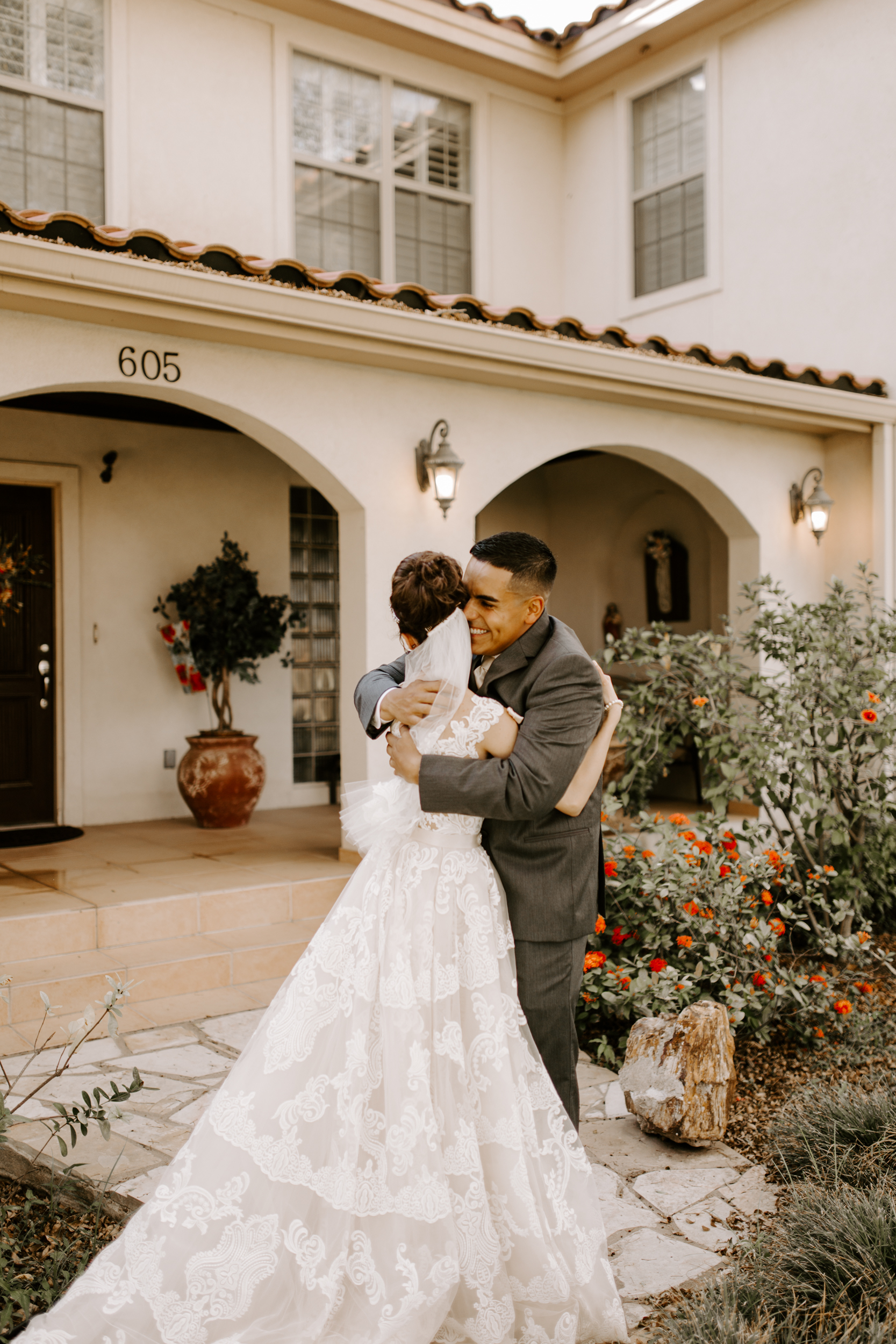 Partida_Wedding_2018-386.jpg