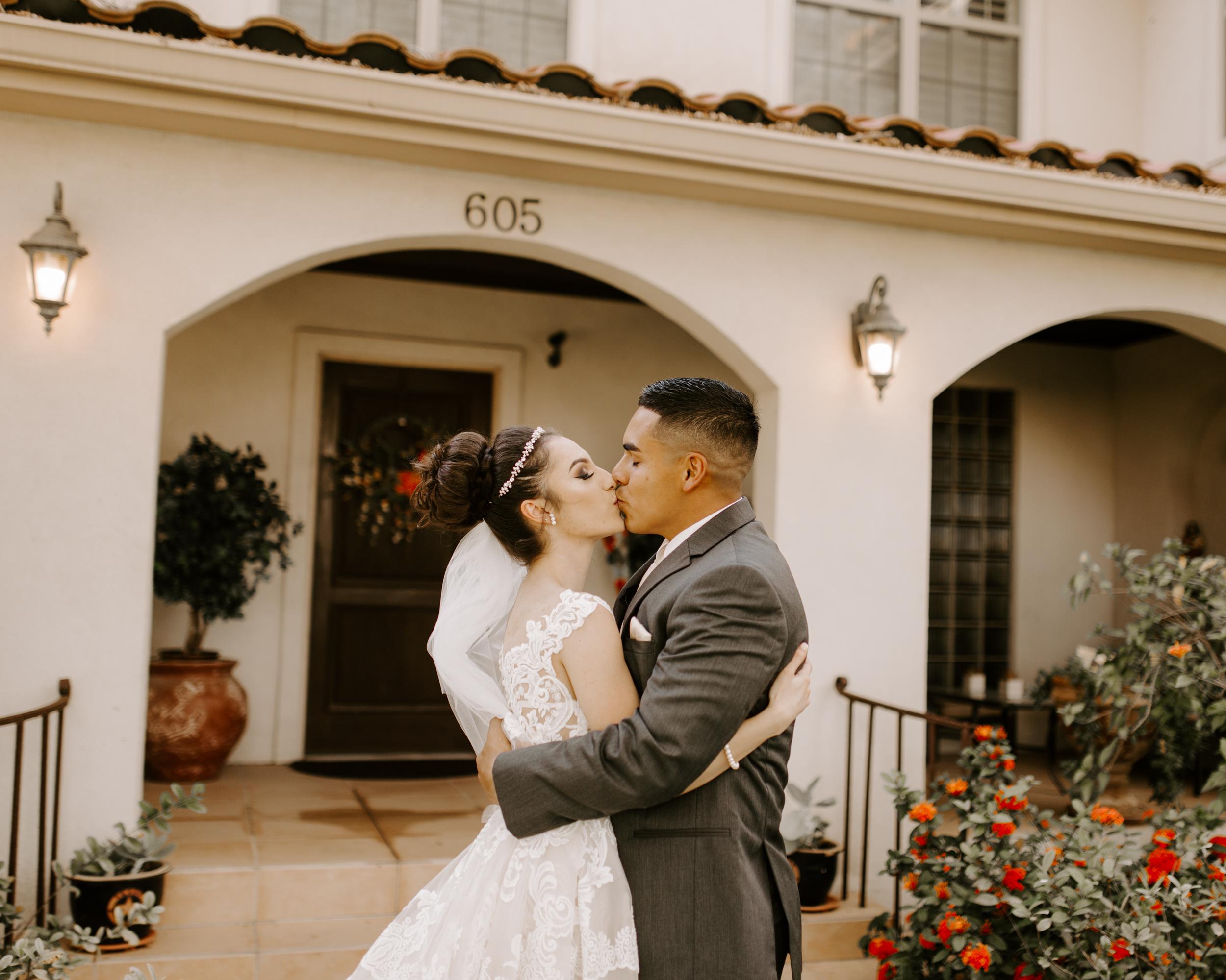 Partida_Wedding_2018-389.jpg