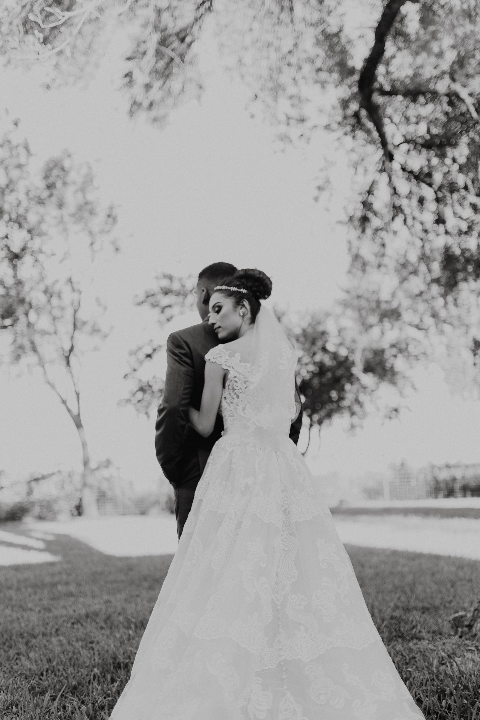 Partida_Wedding_2018-393.jpg