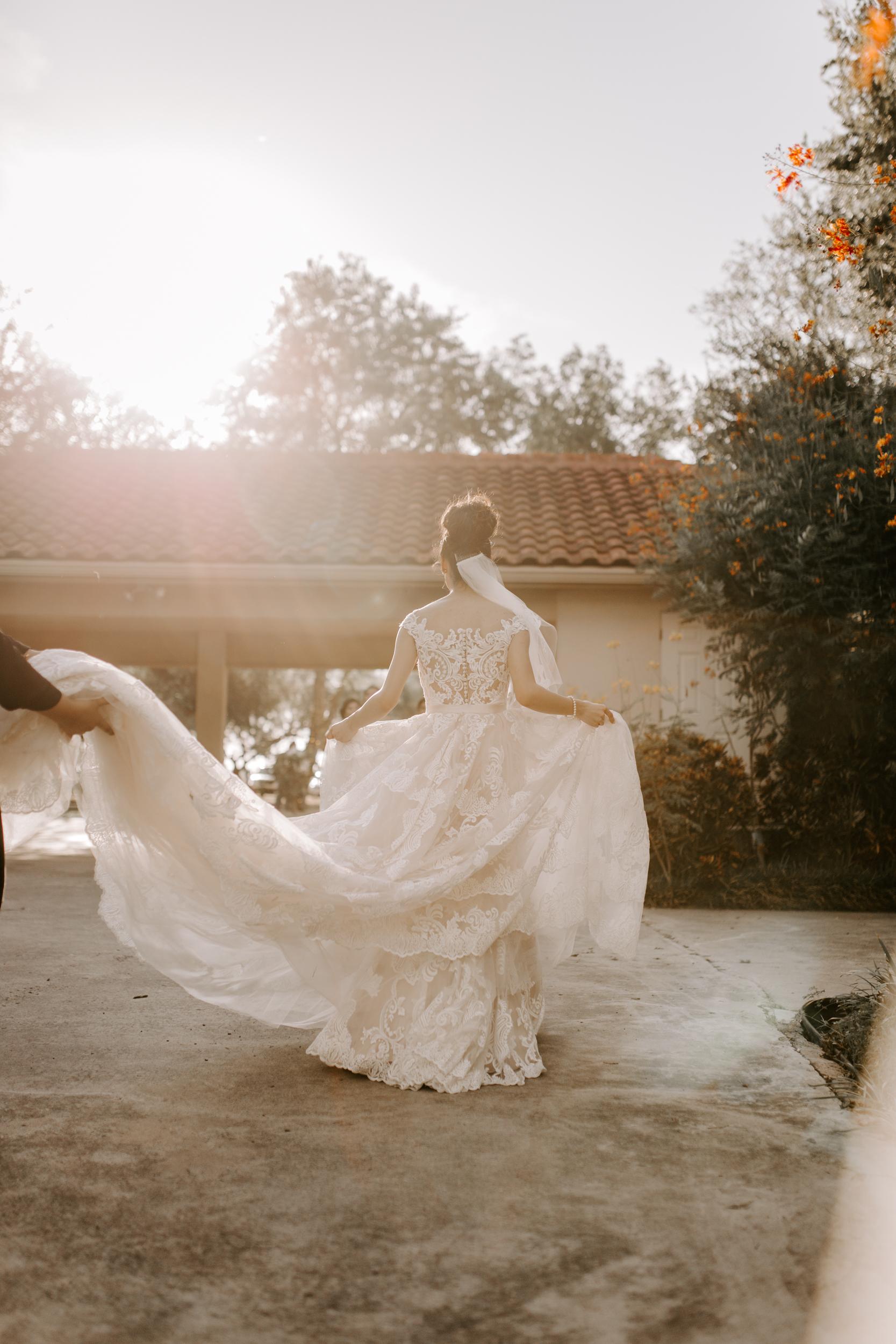 Partida_Wedding_2018-77.jpg