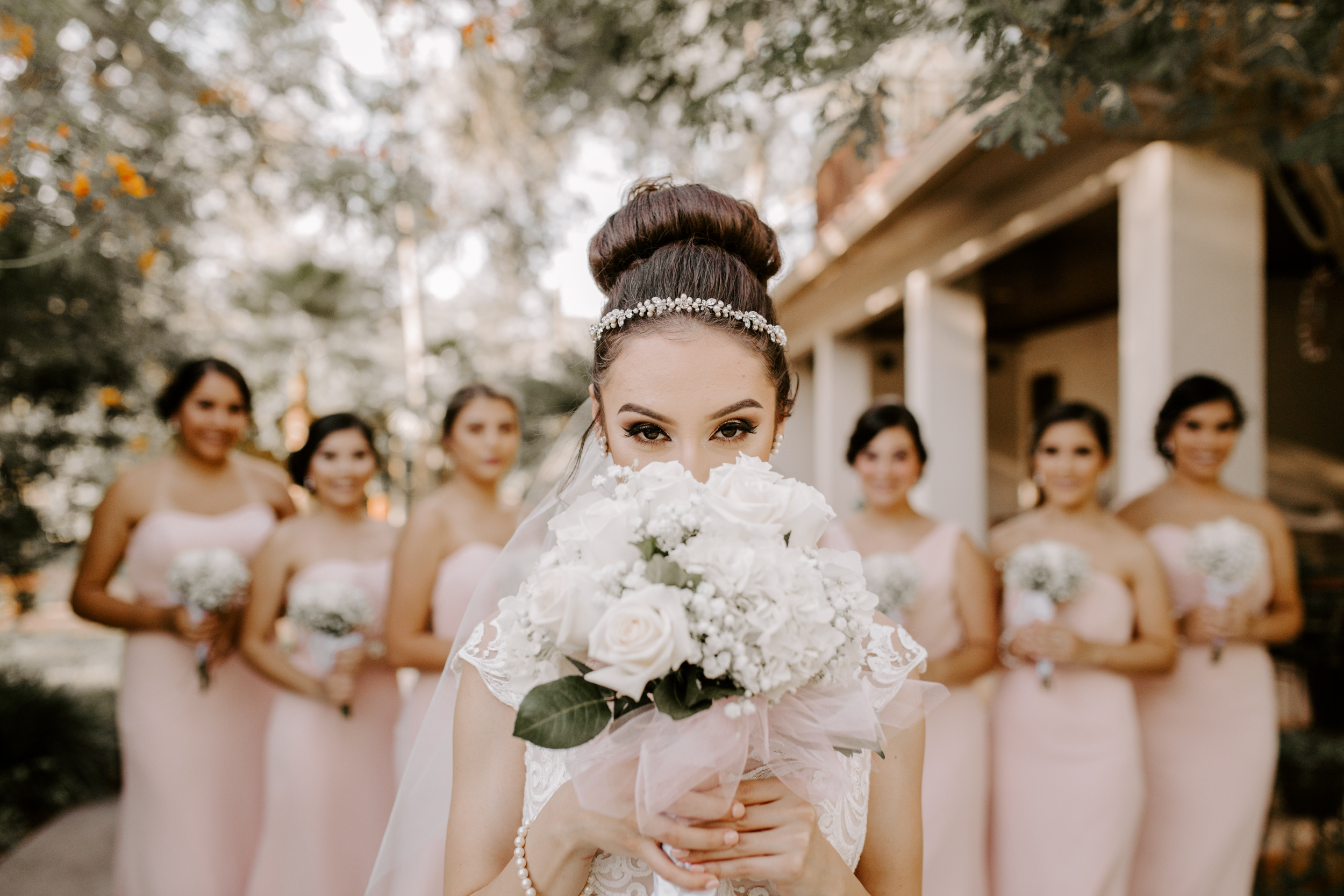 Partida_Wedding_2018-80.jpg