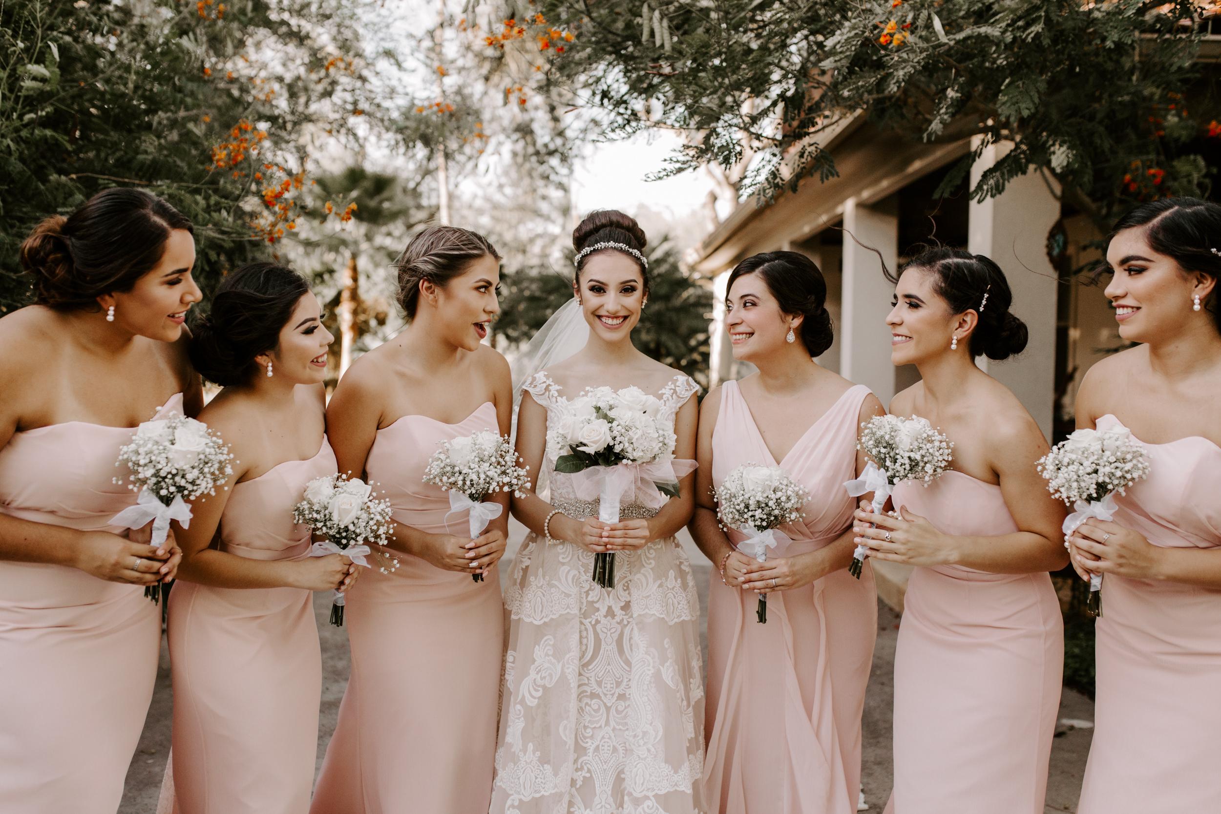 Partida_Wedding_2018-85.jpg