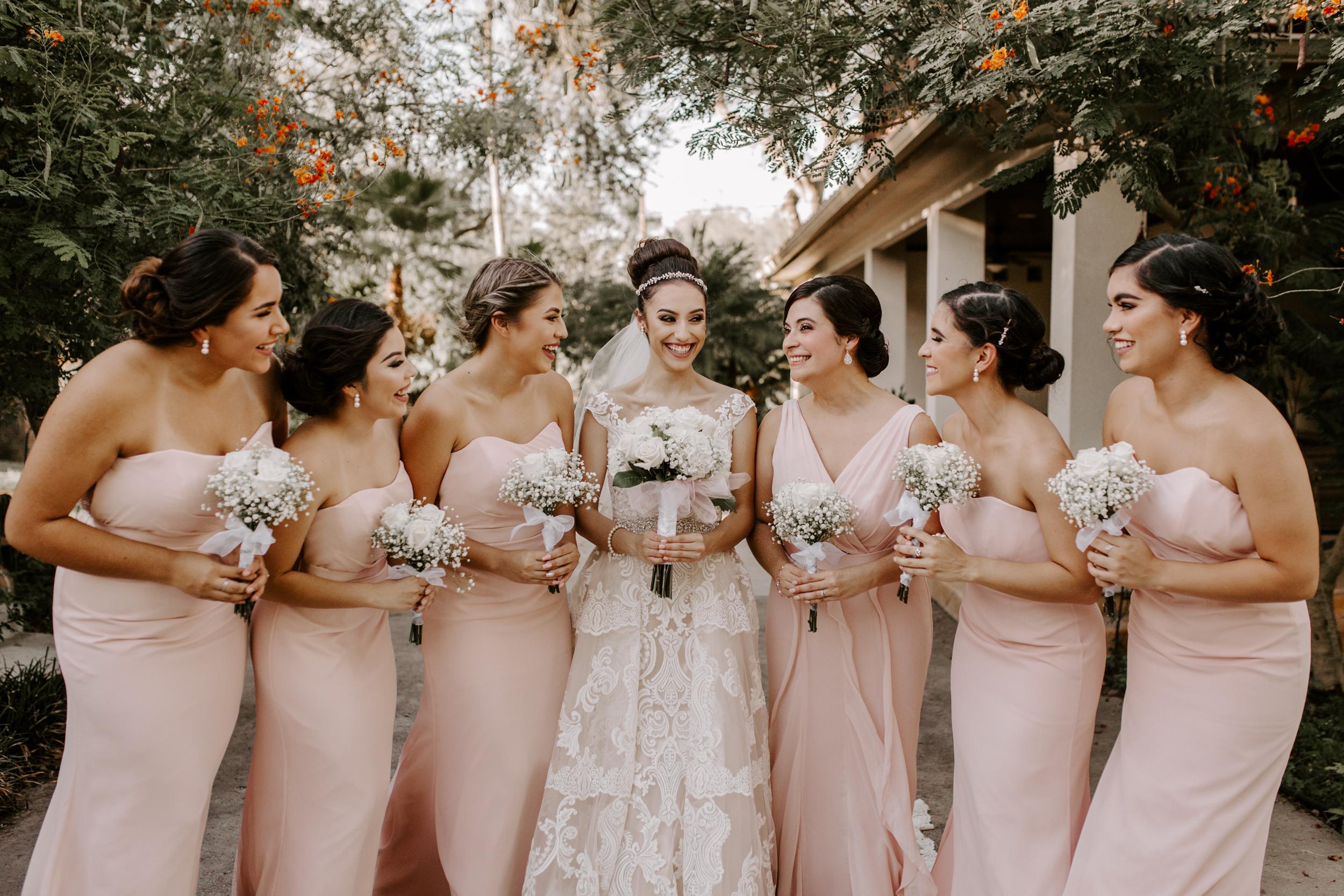 Partida_Wedding_2018-87.jpg