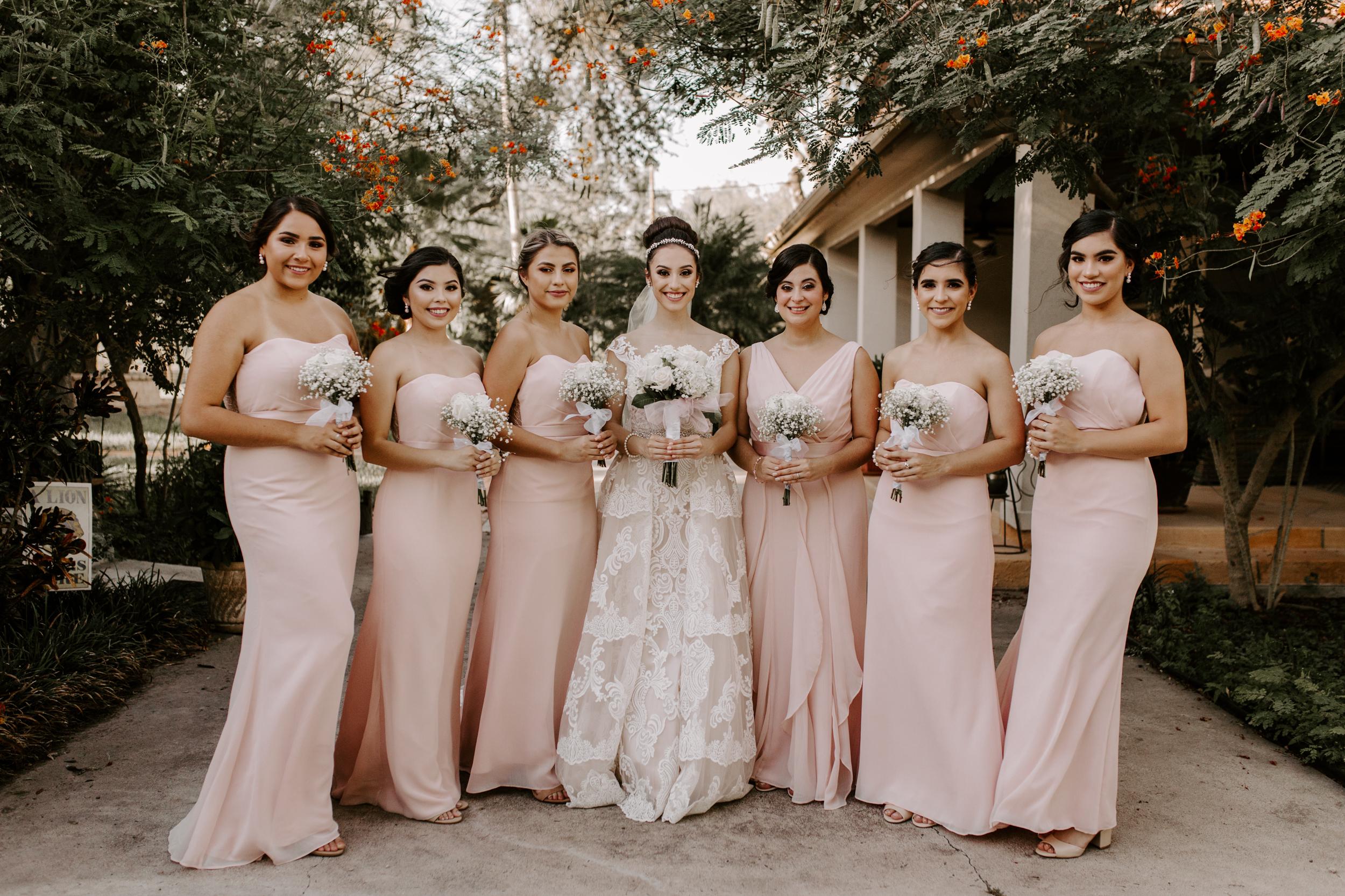 Partida_Wedding_2018-90.jpg
