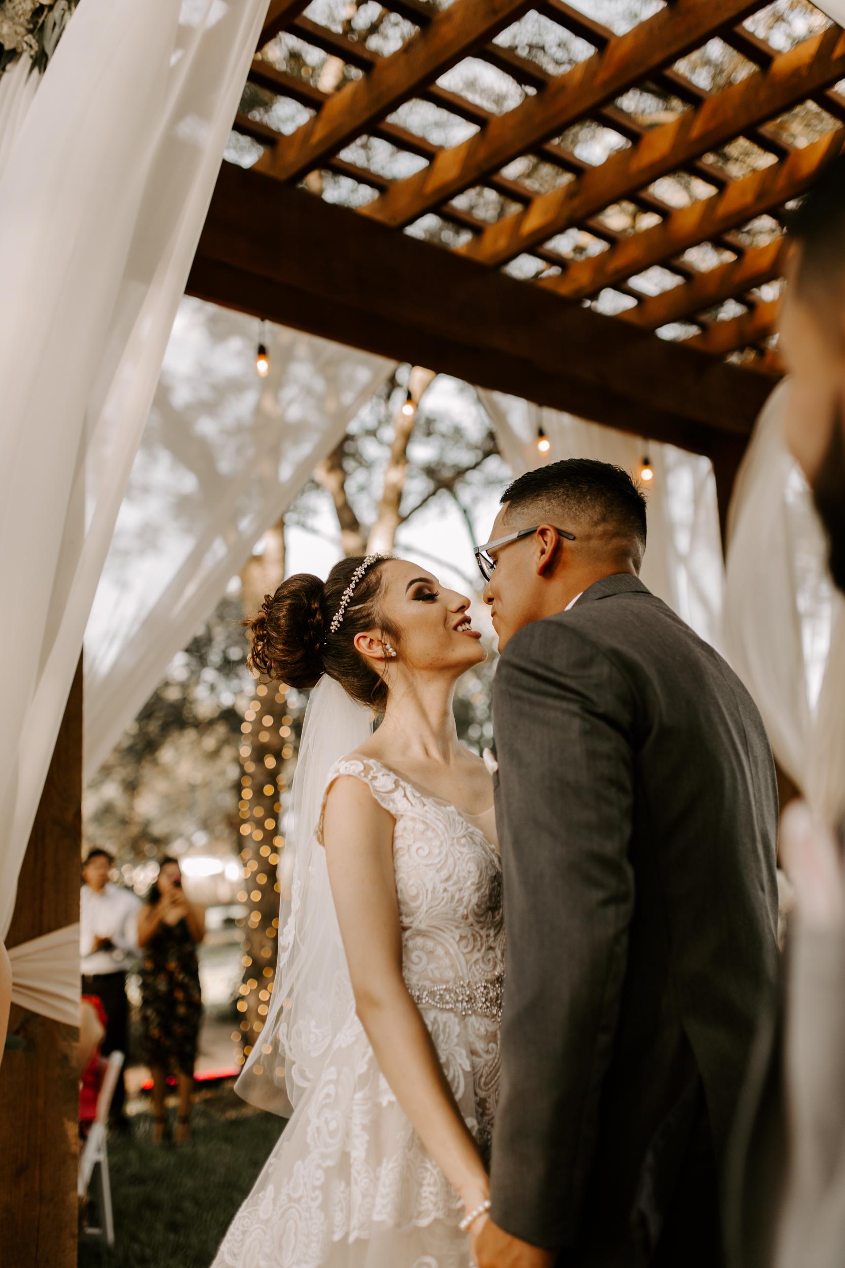 Partida_Wedding_2018-408.jpg