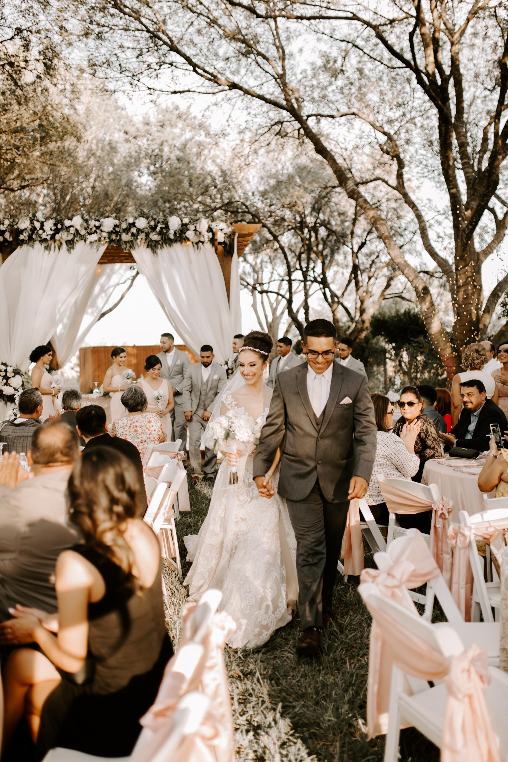 Partida_Wedding_2018-409.jpg