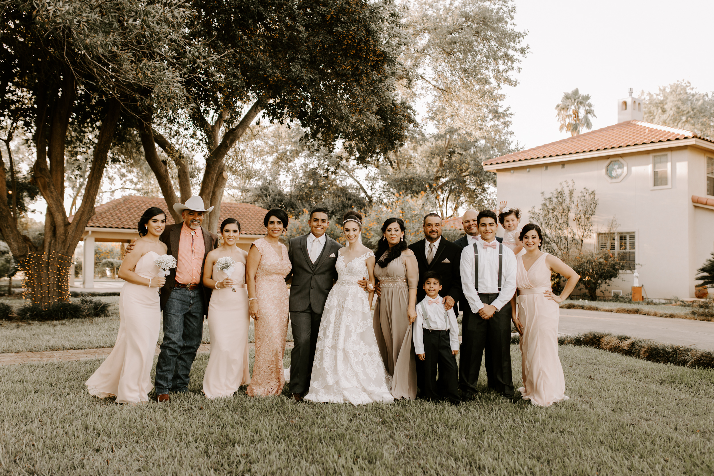 Partida_Wedding_2018-420.jpg