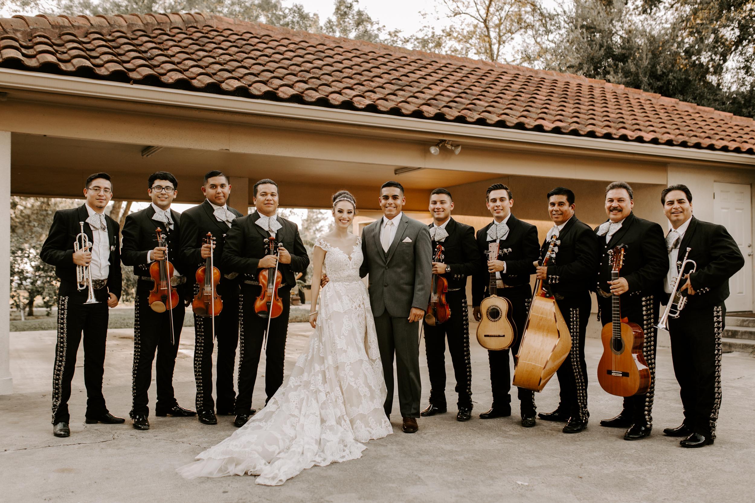 Partida_Wedding_2018-433.jpg