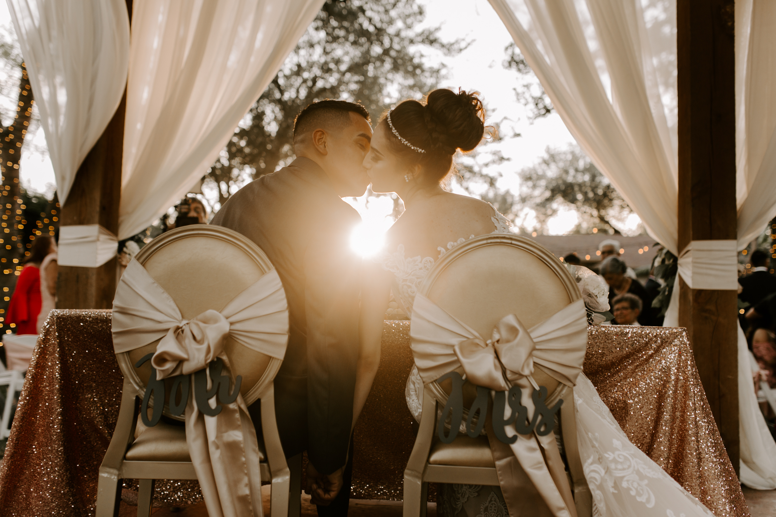 Partida_Wedding_2018-440.jpg