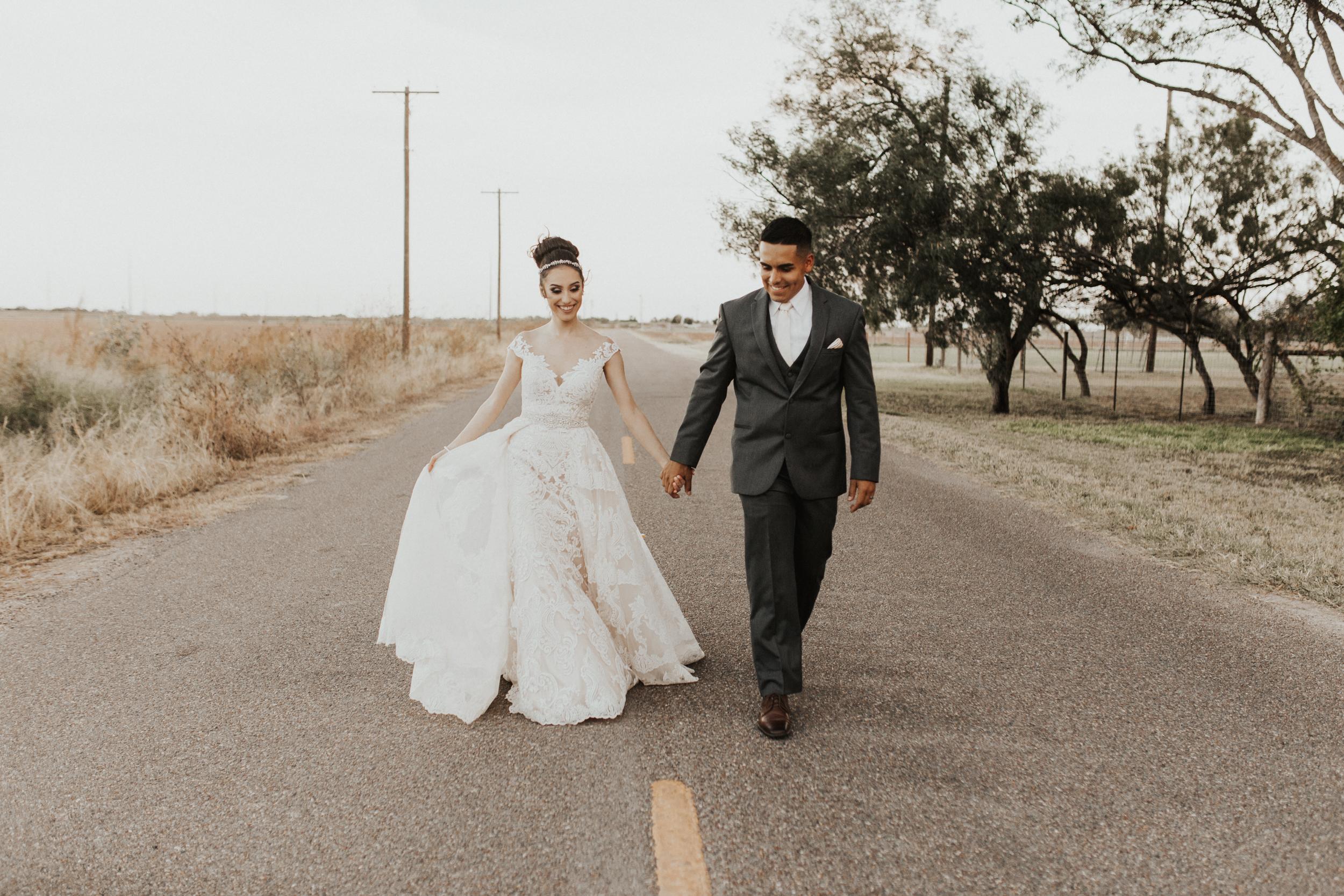 Partida_Wedding_2018-448.jpg