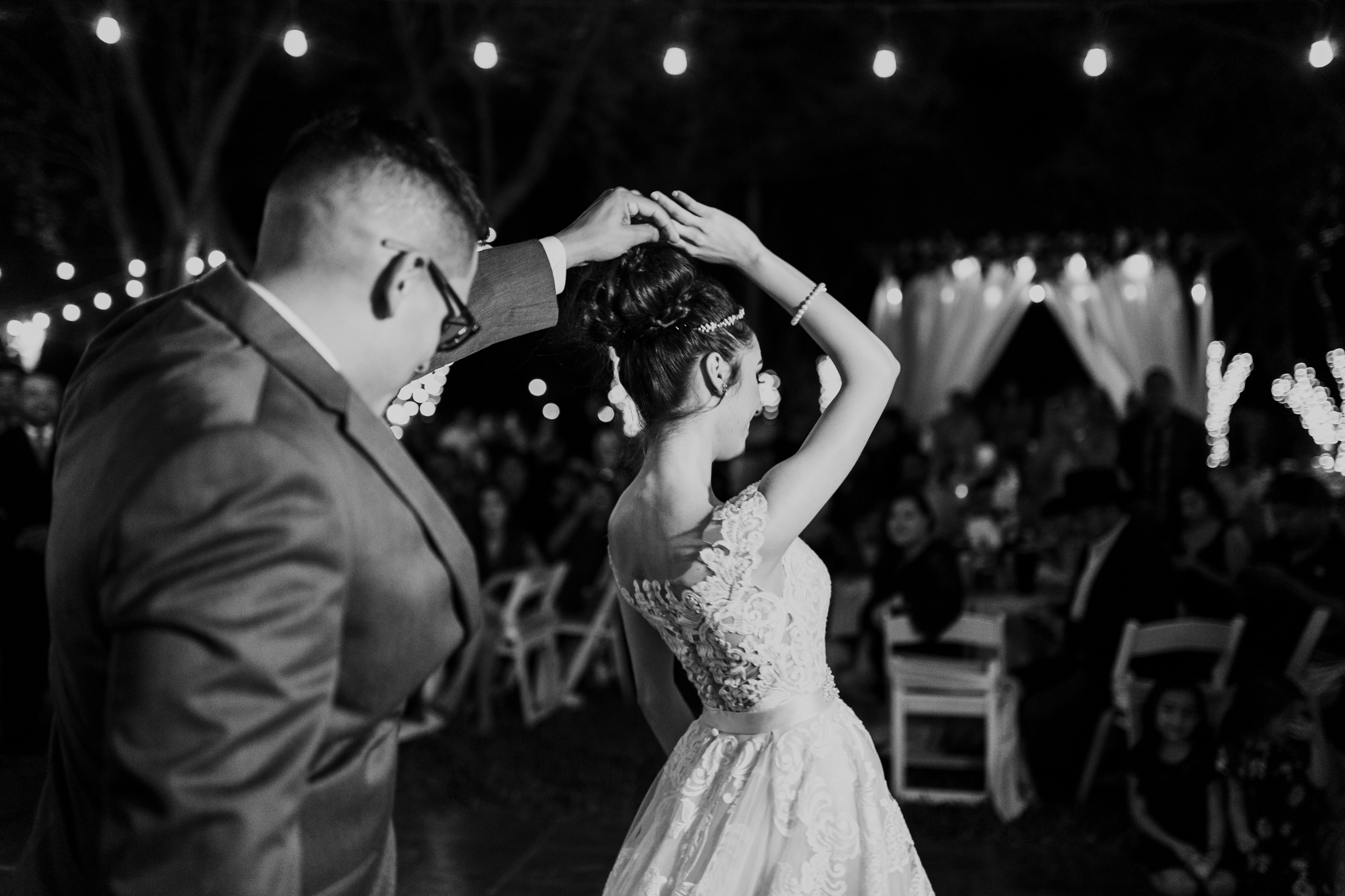 Partida_Wedding_2018-460.jpg